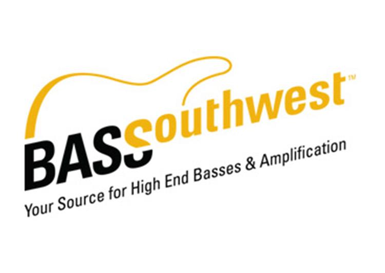 Bass Southwest