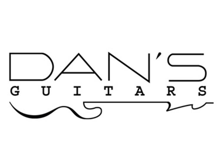 Dan's Guitars