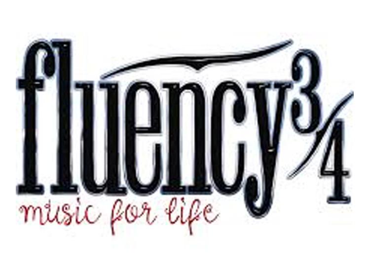 Fluency 3/4