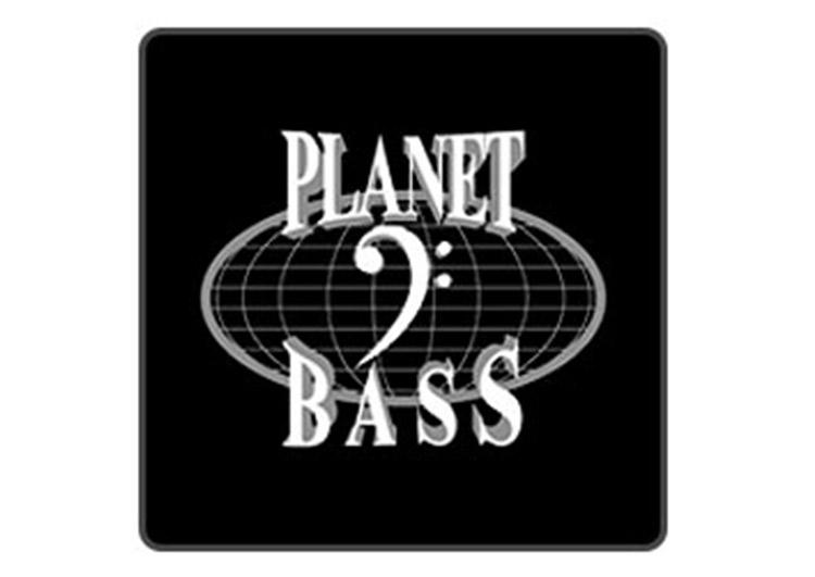 Planet Bass