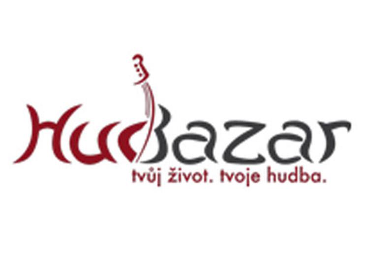 Hud Bazar