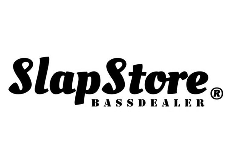 SlapStore