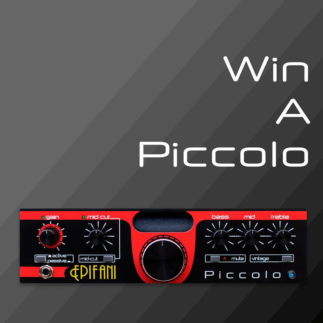 win-a-piccolo.jpg