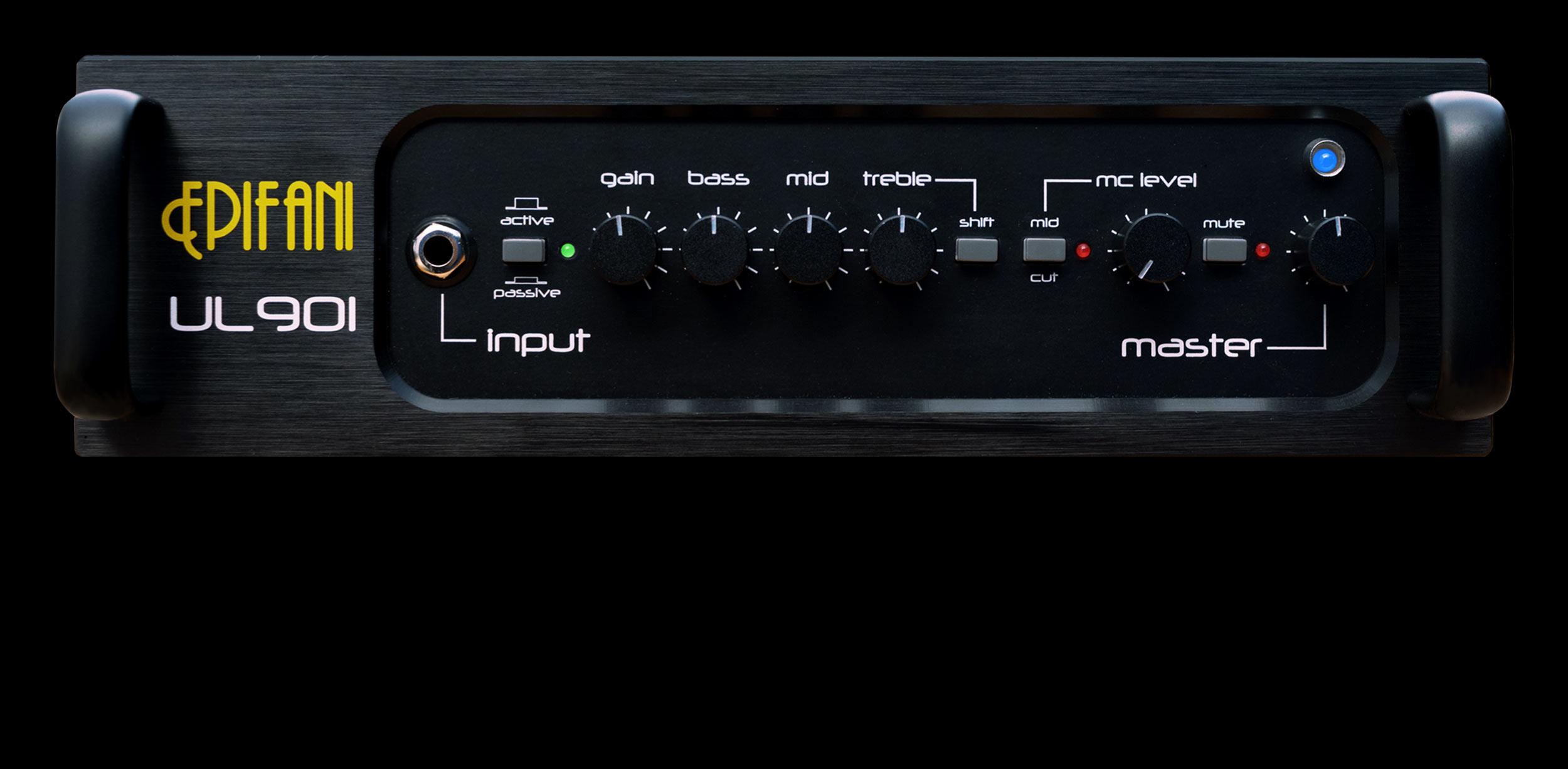 epifani-ul901-bass-amp.jpg