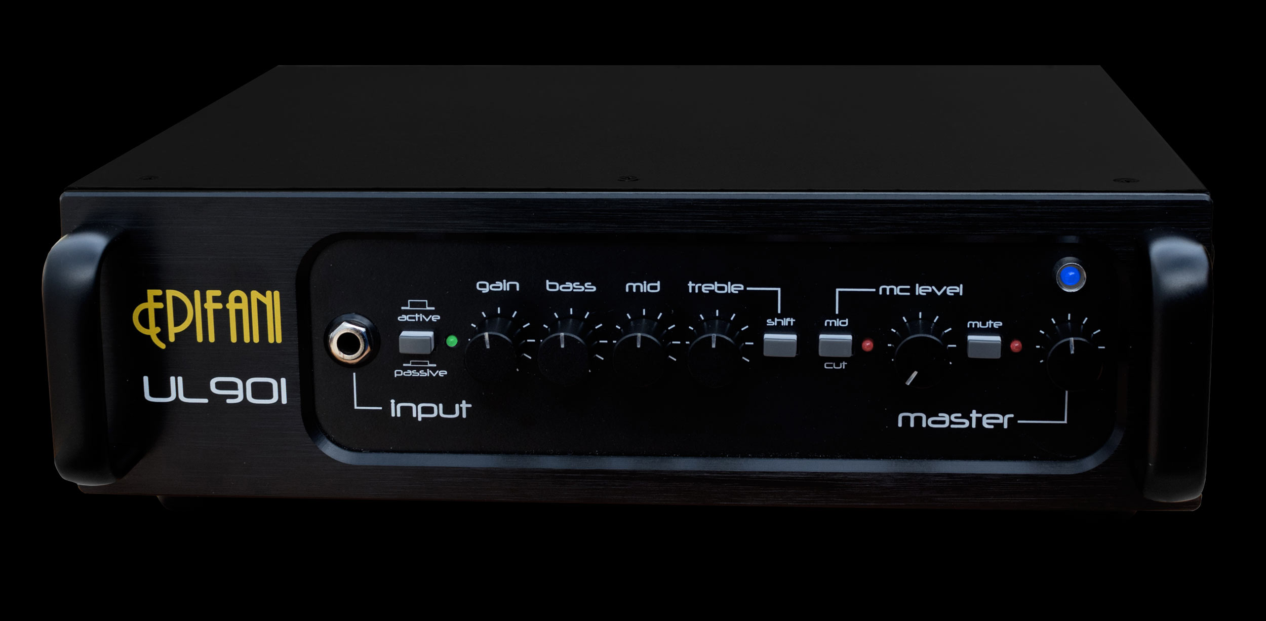 epifani-ul901-bass-amp-top.jpg