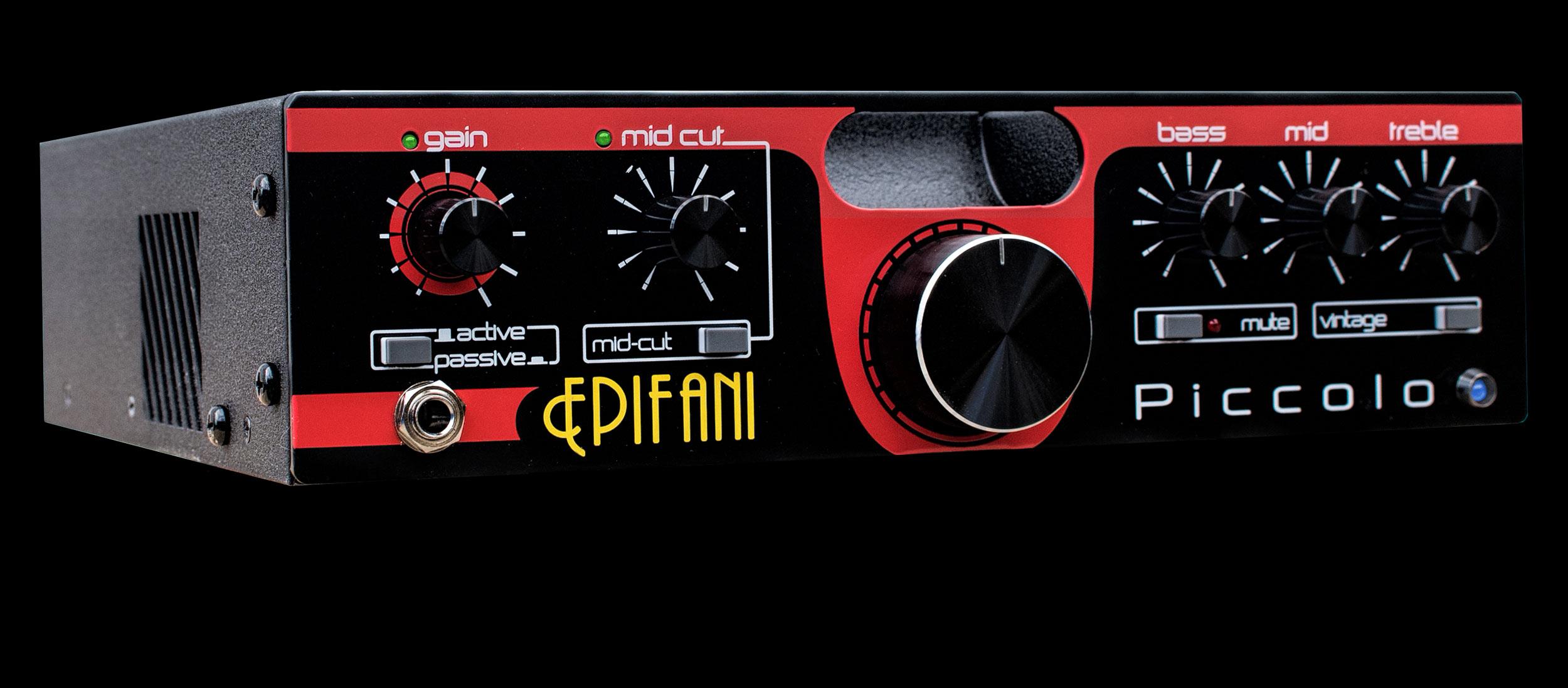 epifani-piccolo-bass-amp-left.jpg