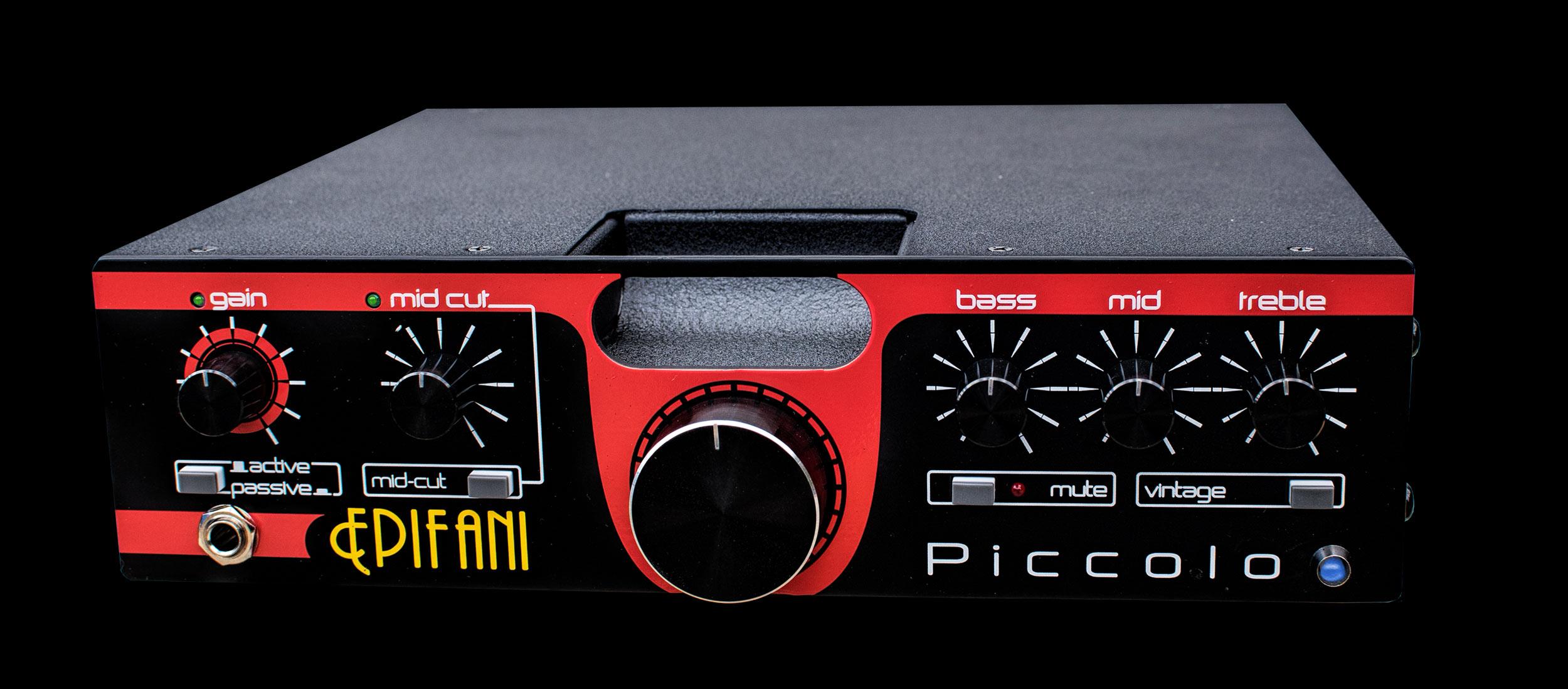 epifani-piccolo-bass-amp-right.jpg