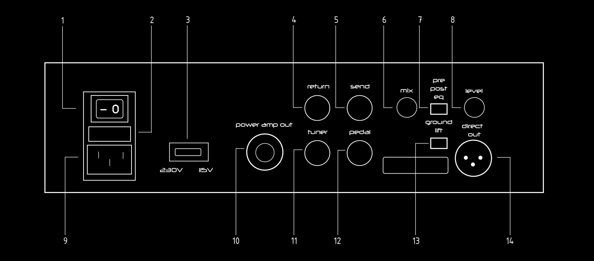 epifani-piccolo-rear-diagram.jpg