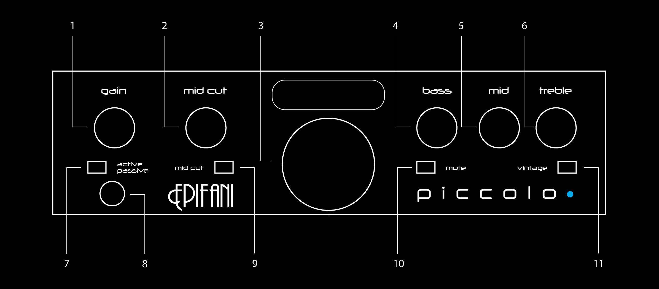 epifani-piccolo-front-diagram.jpg