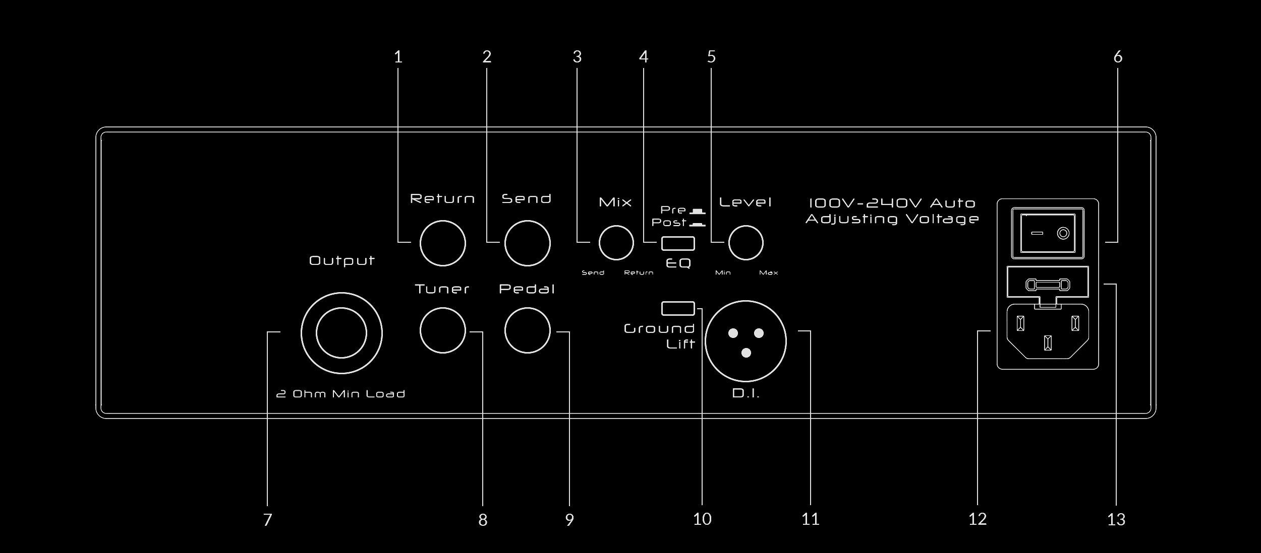 epifani-ul901-bass-amp-rear-diagram.jpg