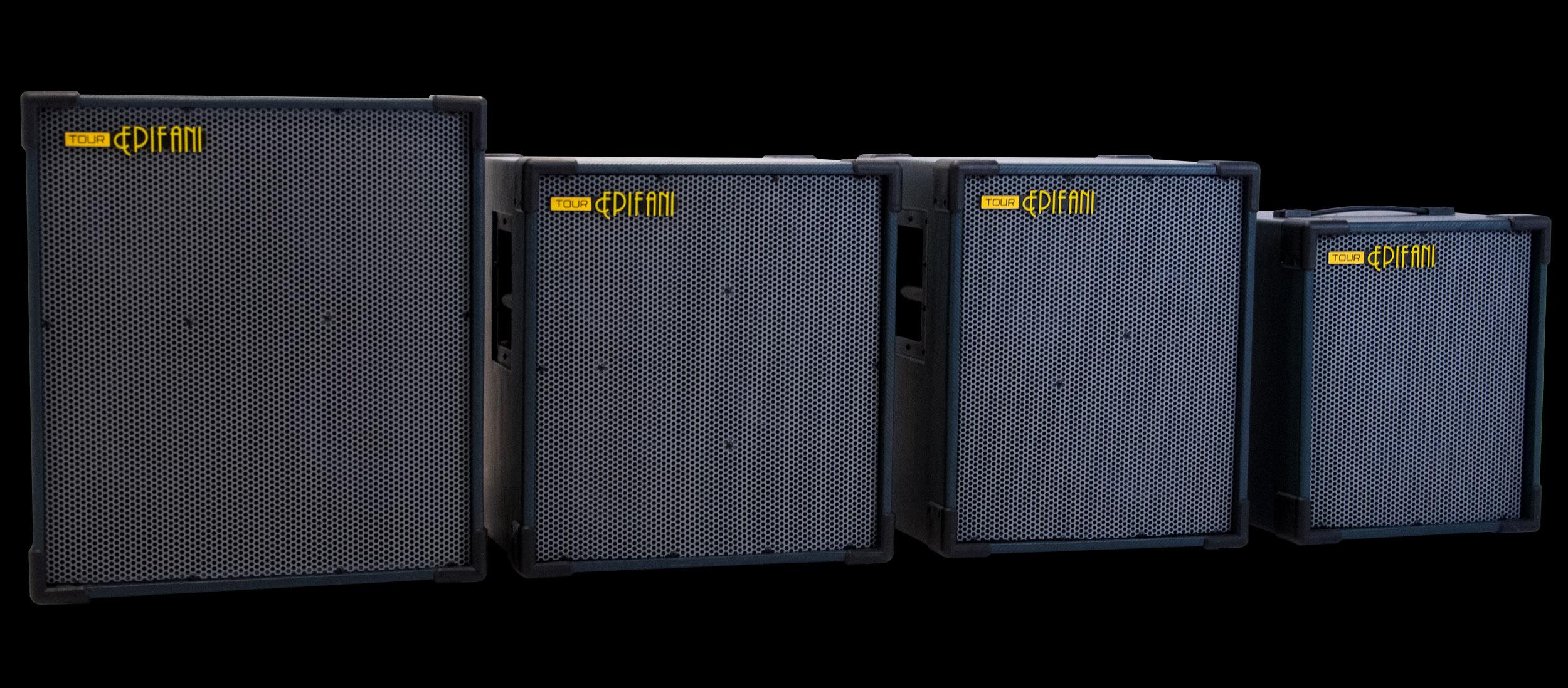 epifani-tour-bass-speaker-cabinet-series.jpg