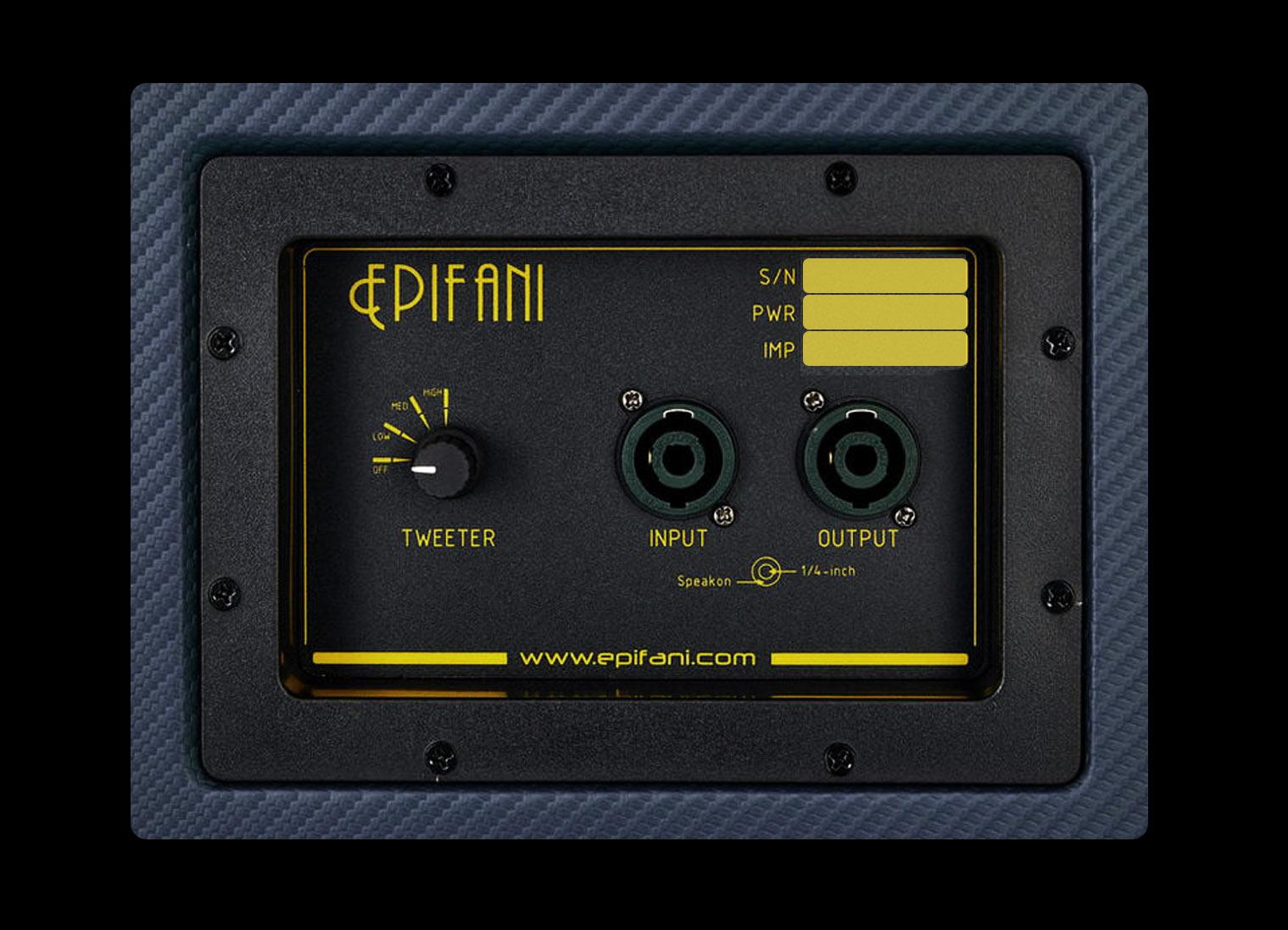 epifani-tour-bass-cab-control-panel.jpg