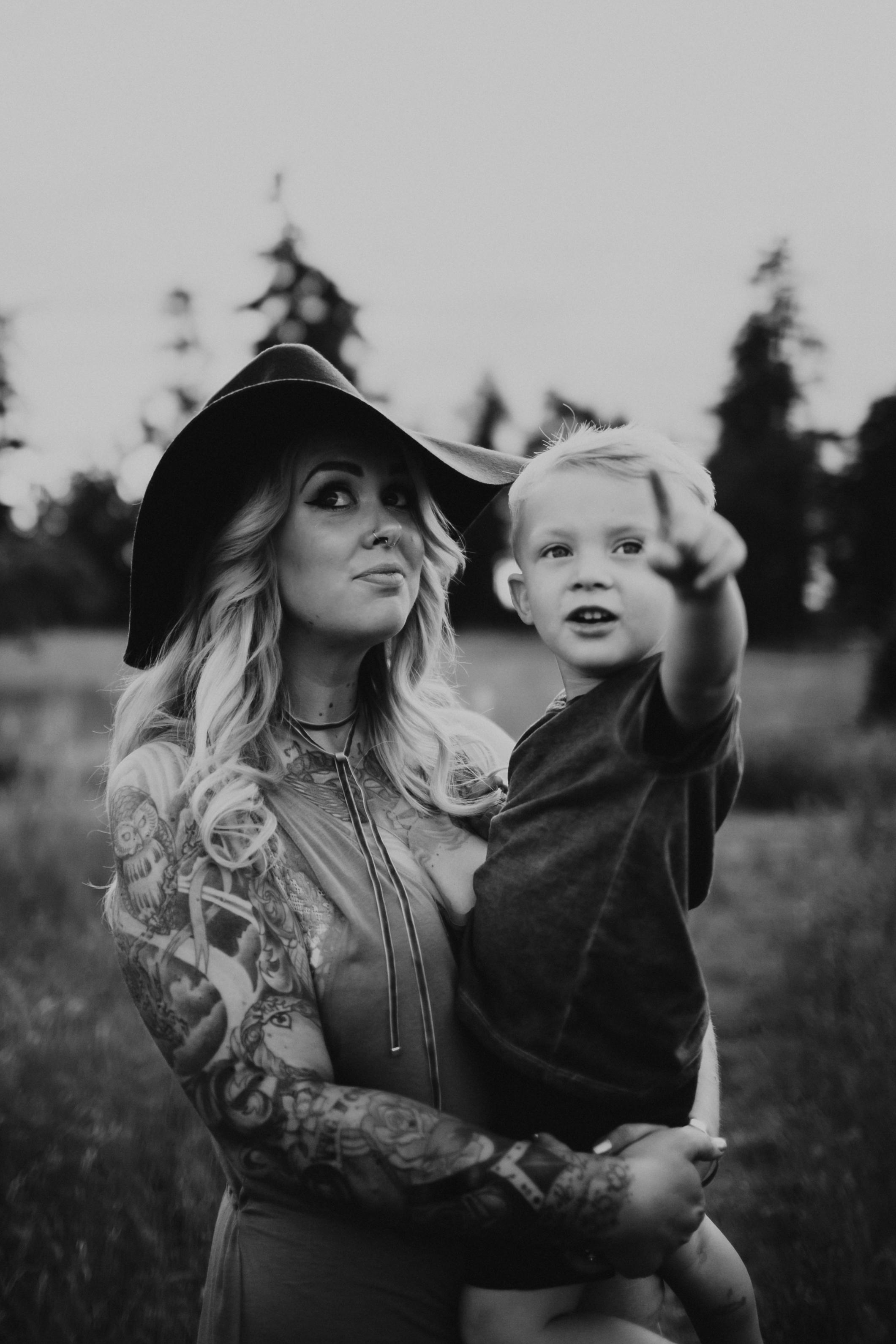 linenko photography tacoma family photographer