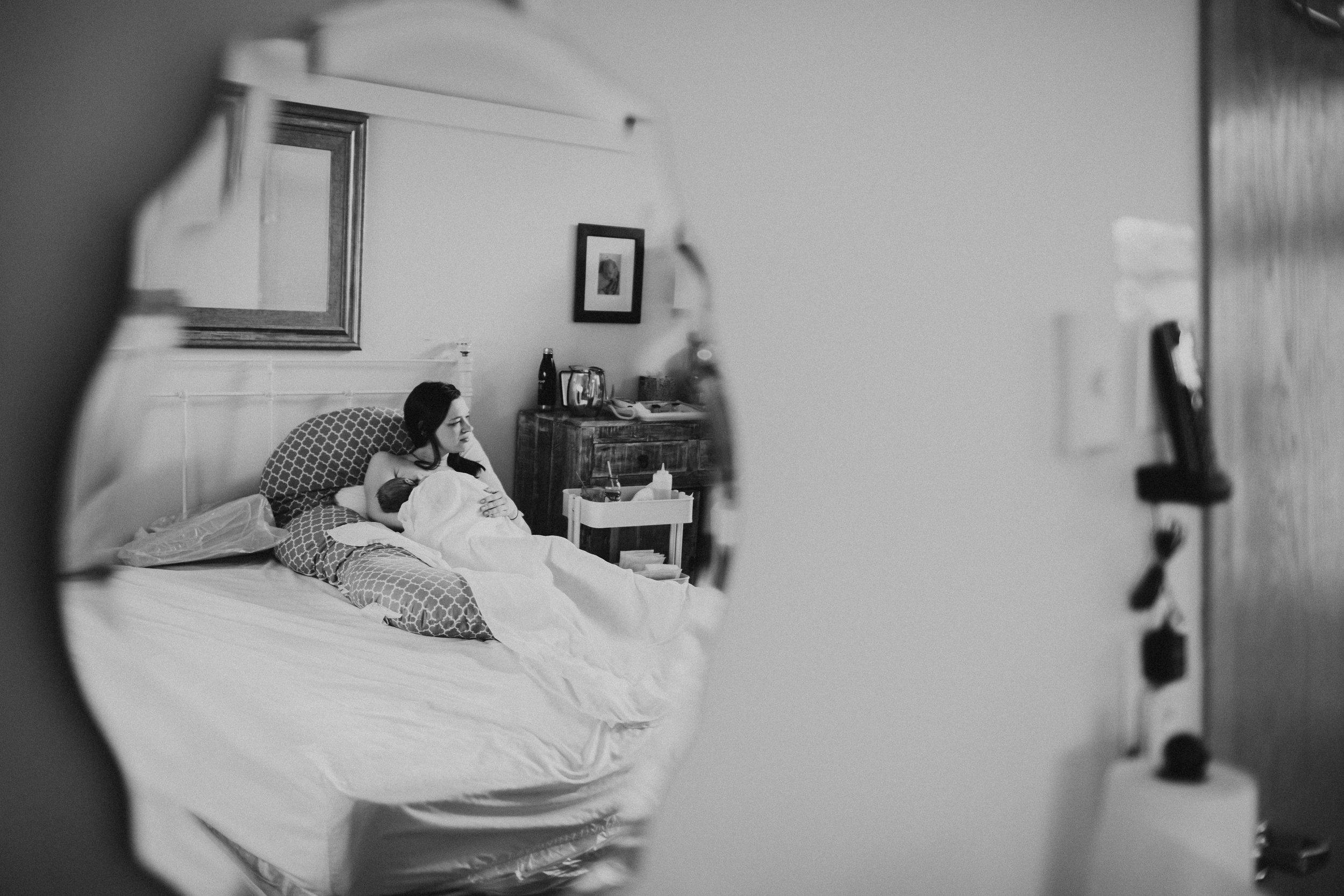 tacoma-maternity-the-birthing-inn18.jpg
