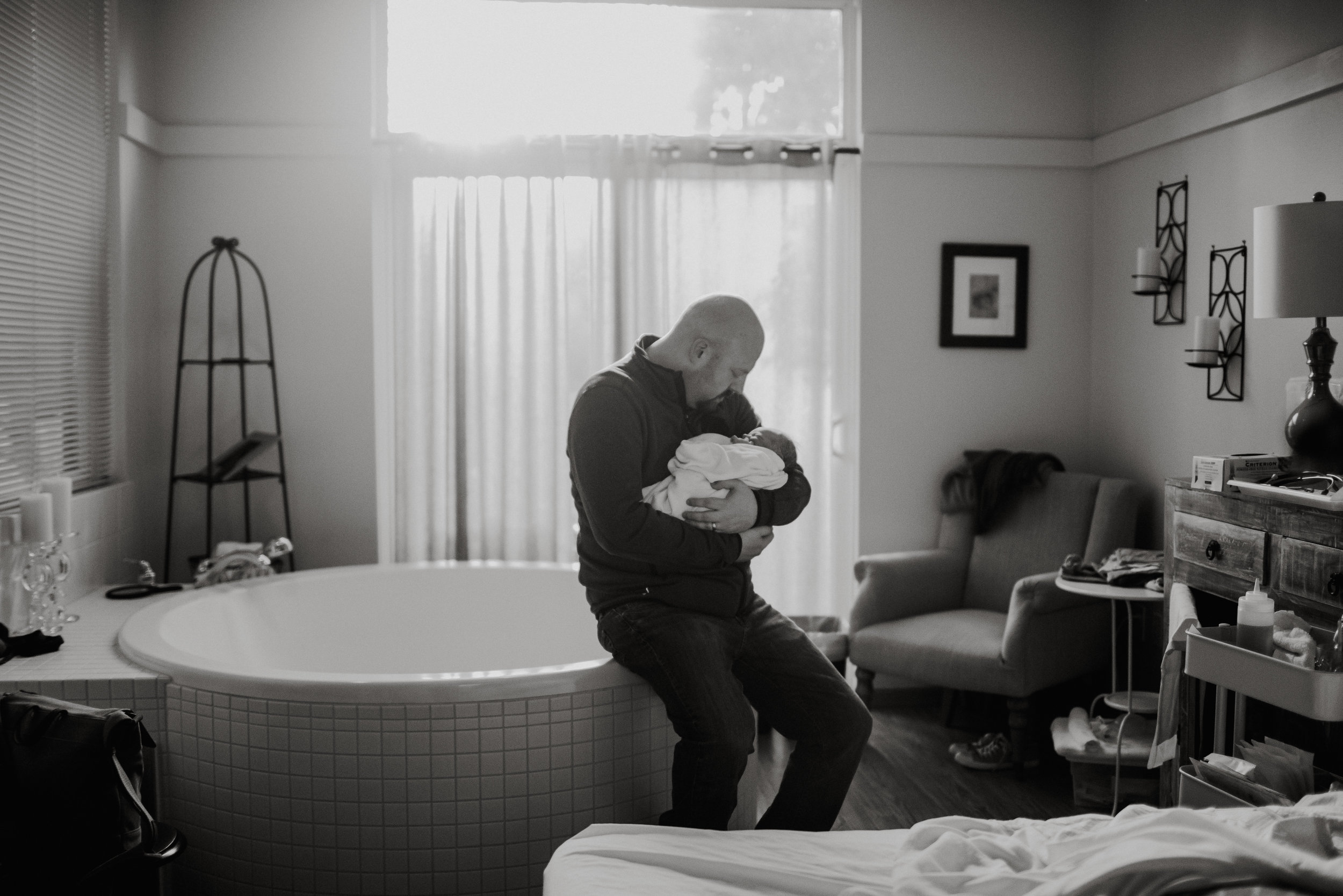 tacoma-maternity-the-birthing-inn21.jpg