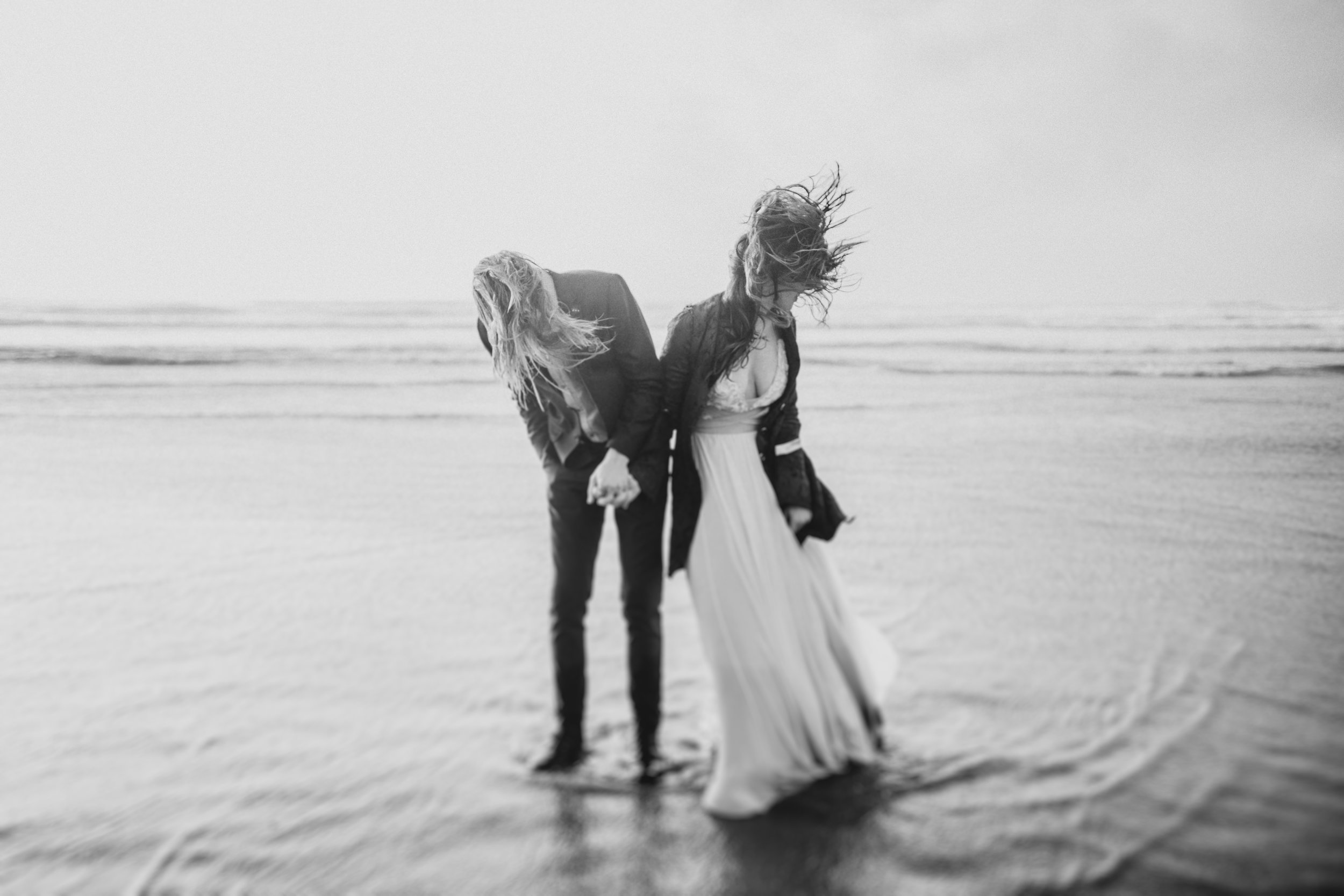 oregon-hug-point-elopement-81.jpg