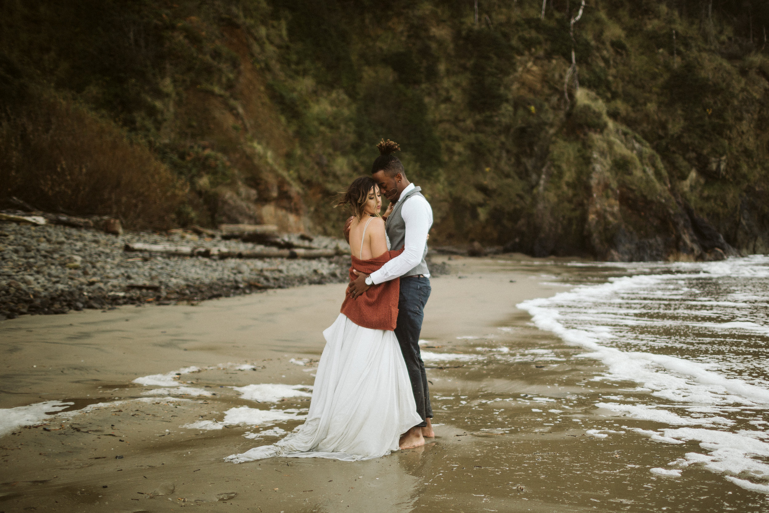 oregon-coast-elopement-18.jpg