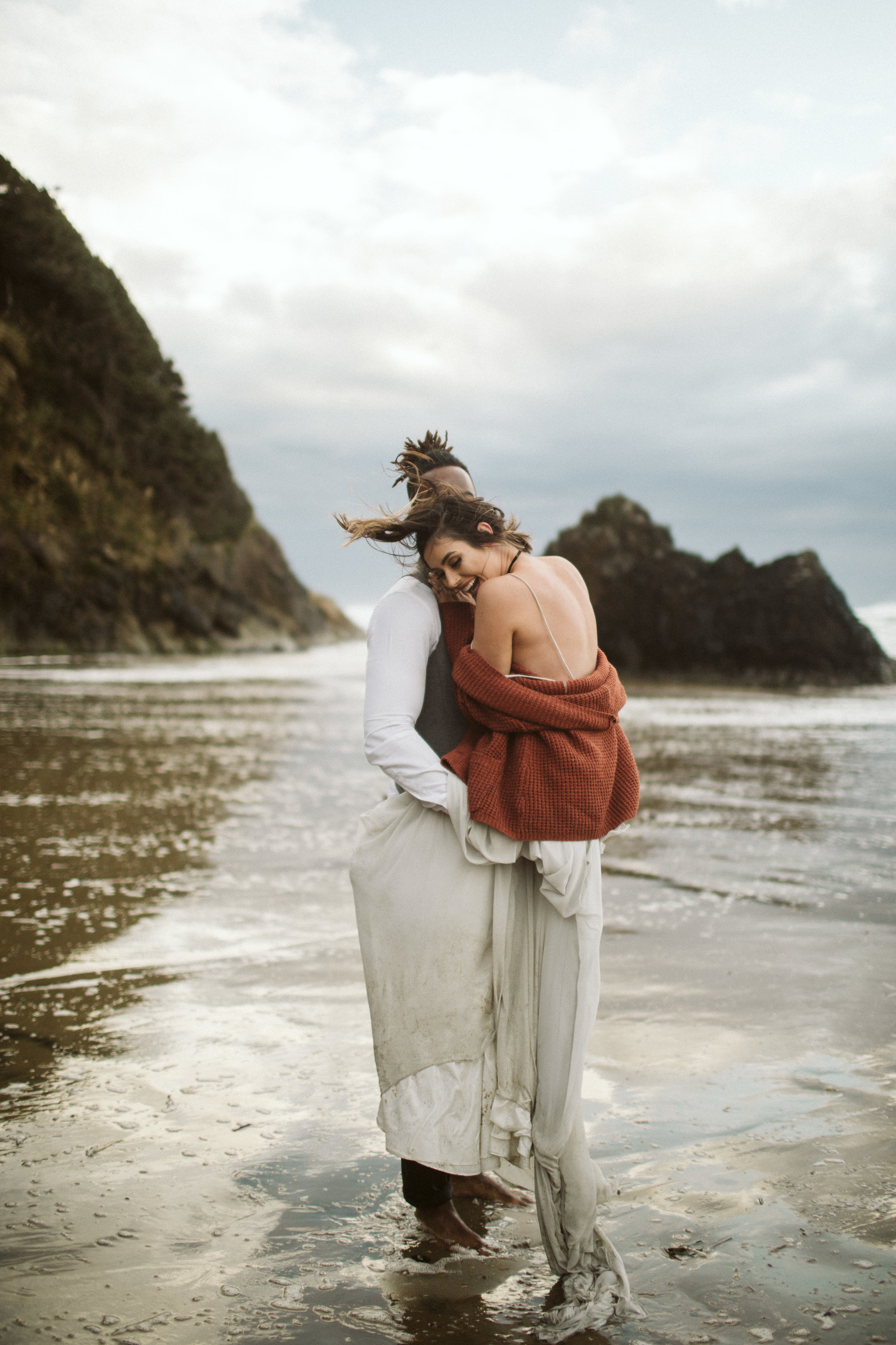 oregon-coast-elopement-34.jpg