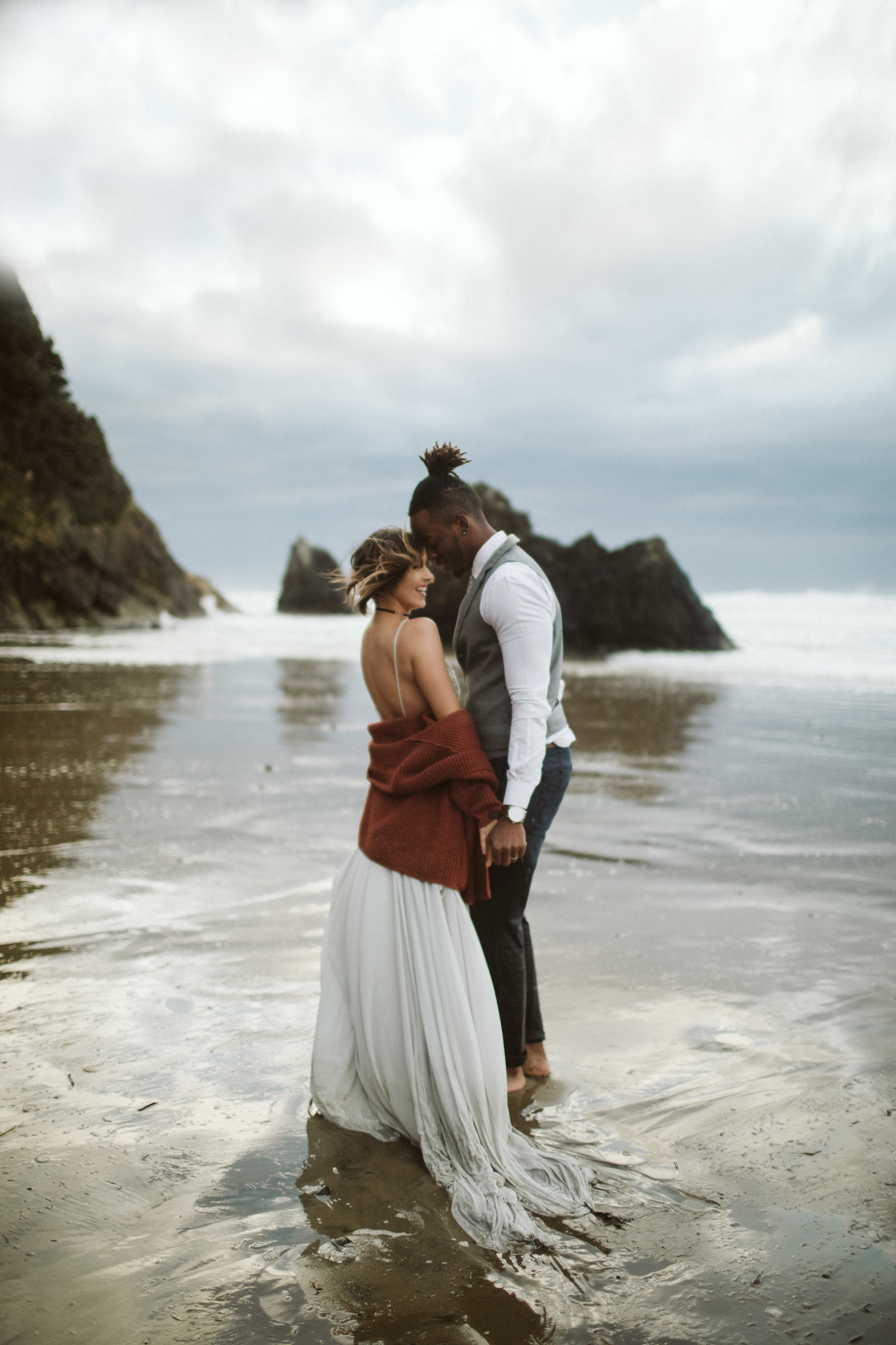 oregon-coast-elopement-36.jpg