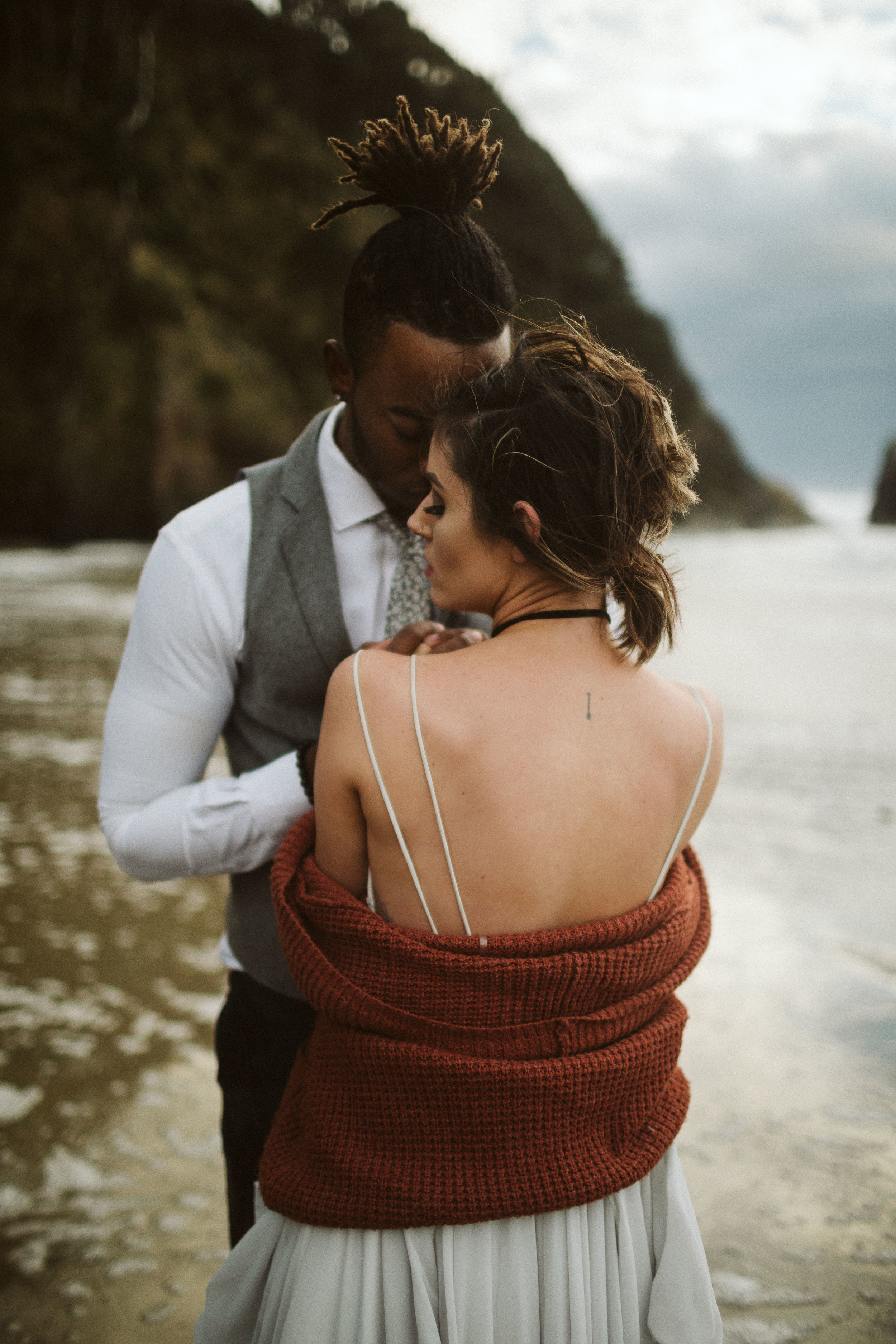 oregon-coast-elopement-46.jpg