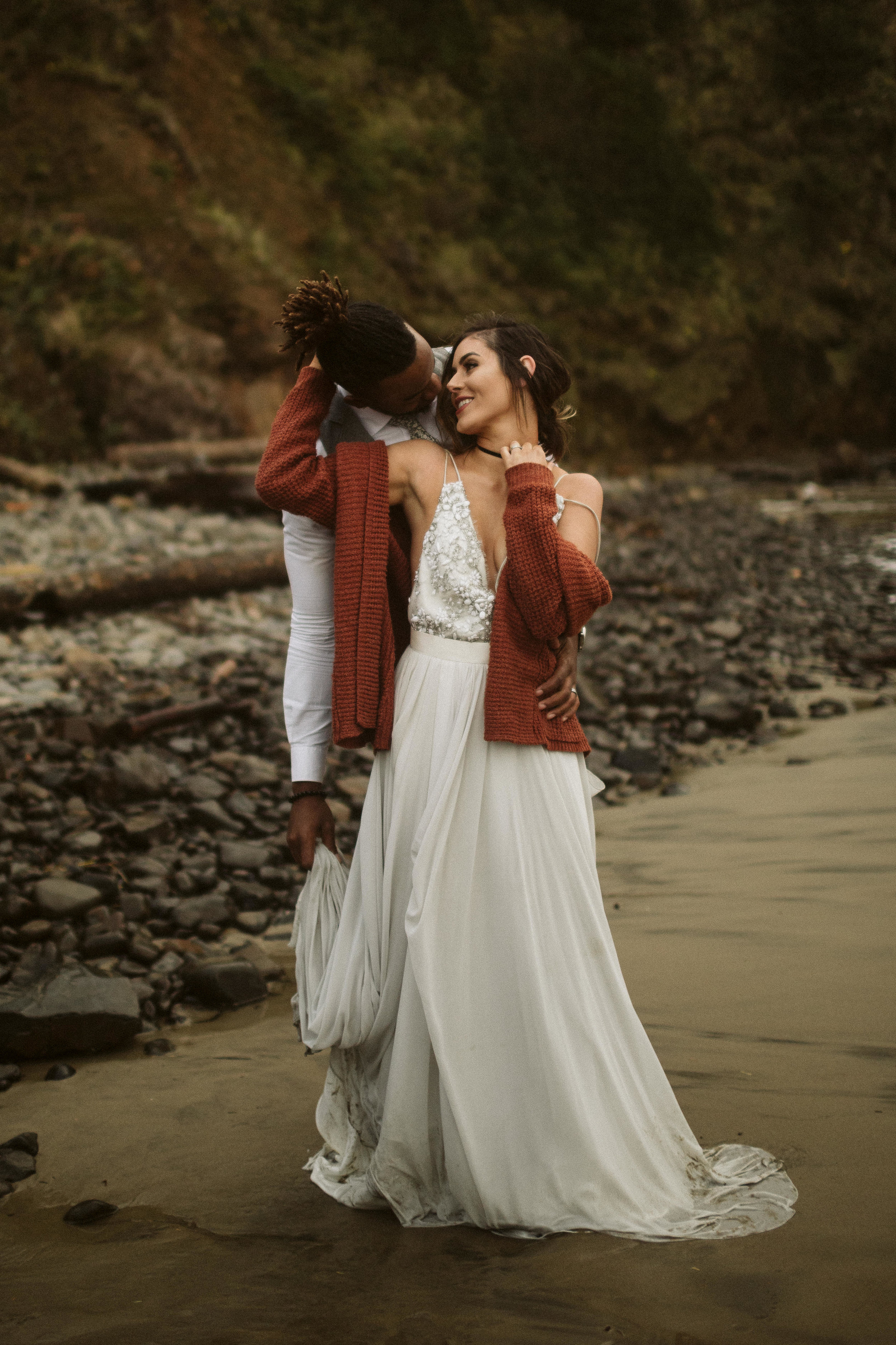 oregon-coast-elopement-69.jpg