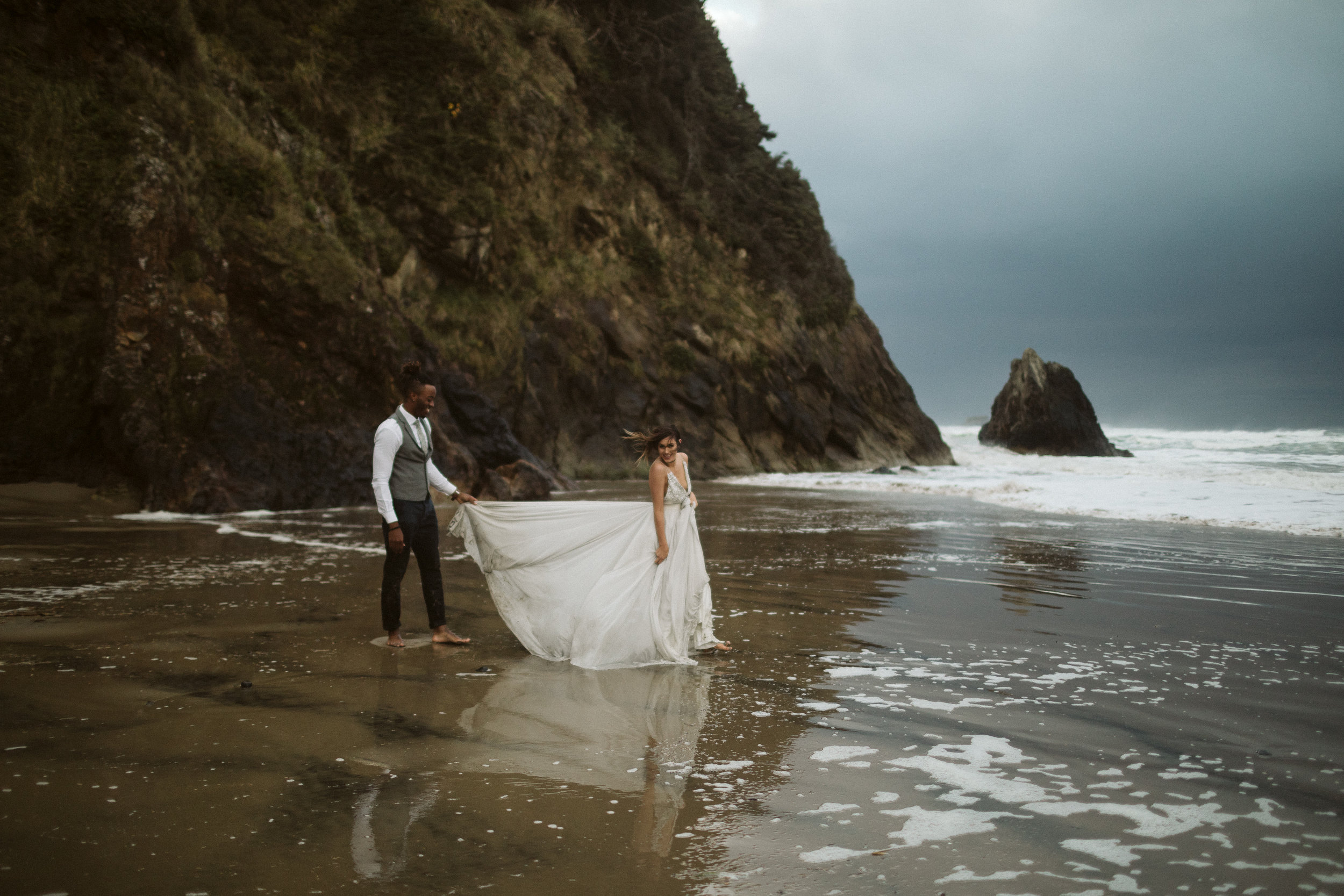 oregon-coast-elopement-80.jpg