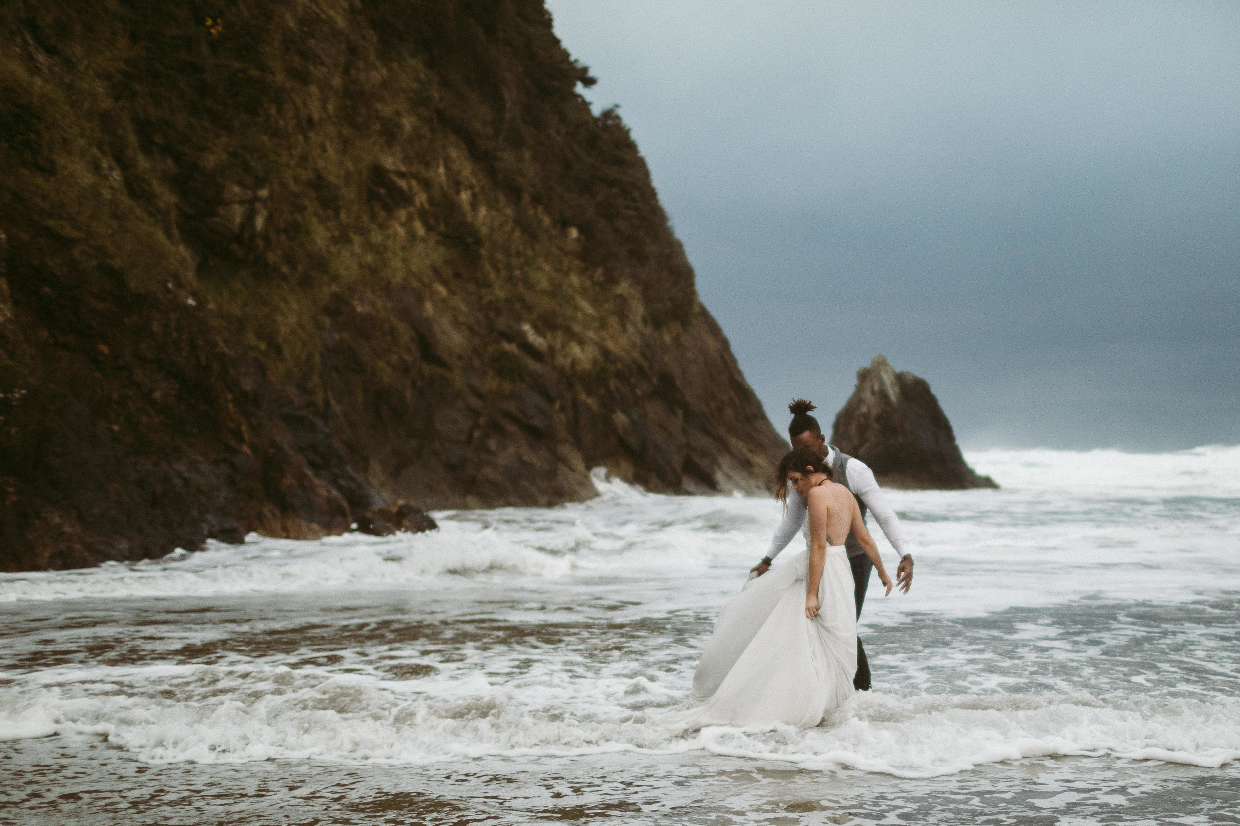 oregon-coast-elopement-82.jpg