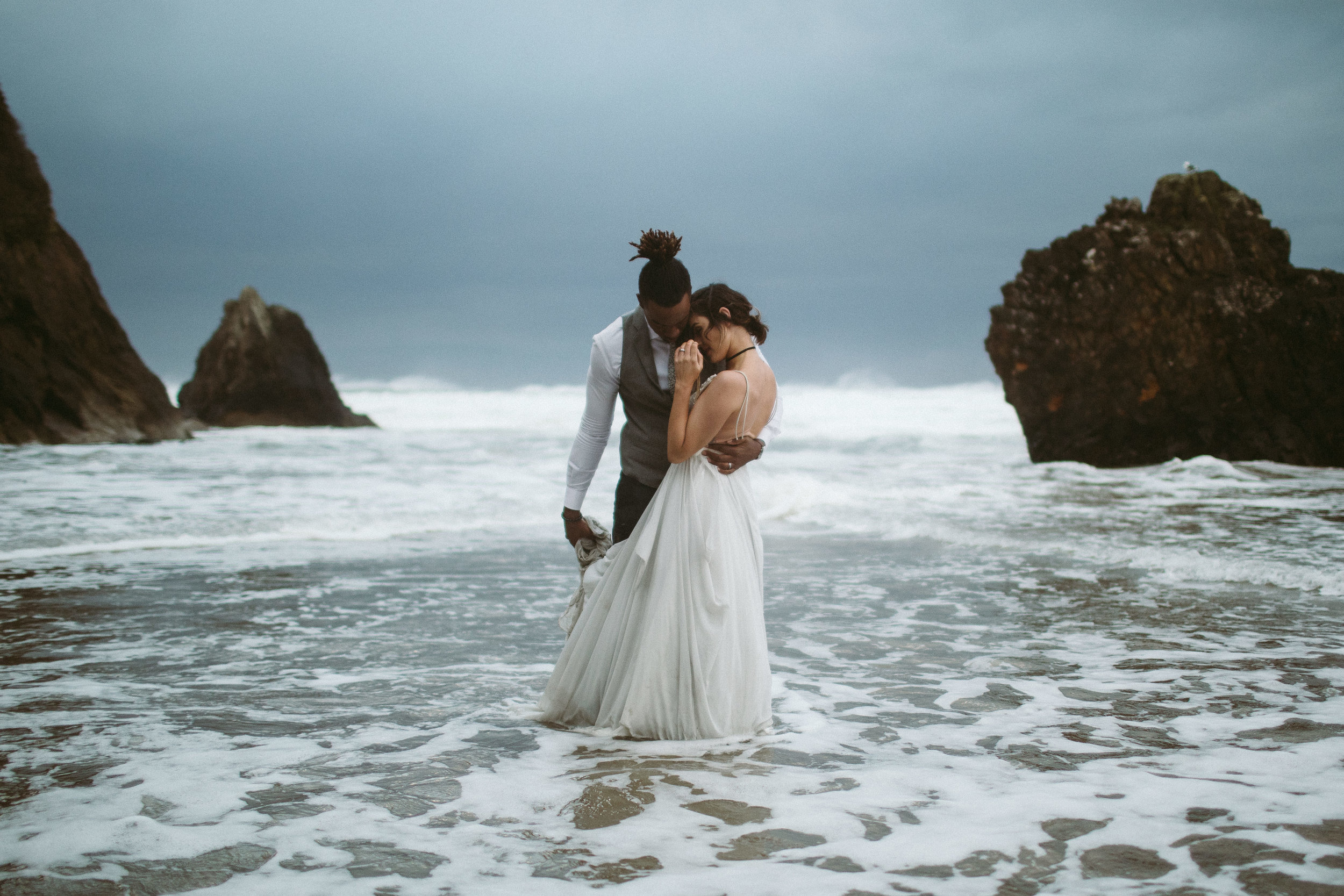 oregon-coast-elopement-86.jpg
