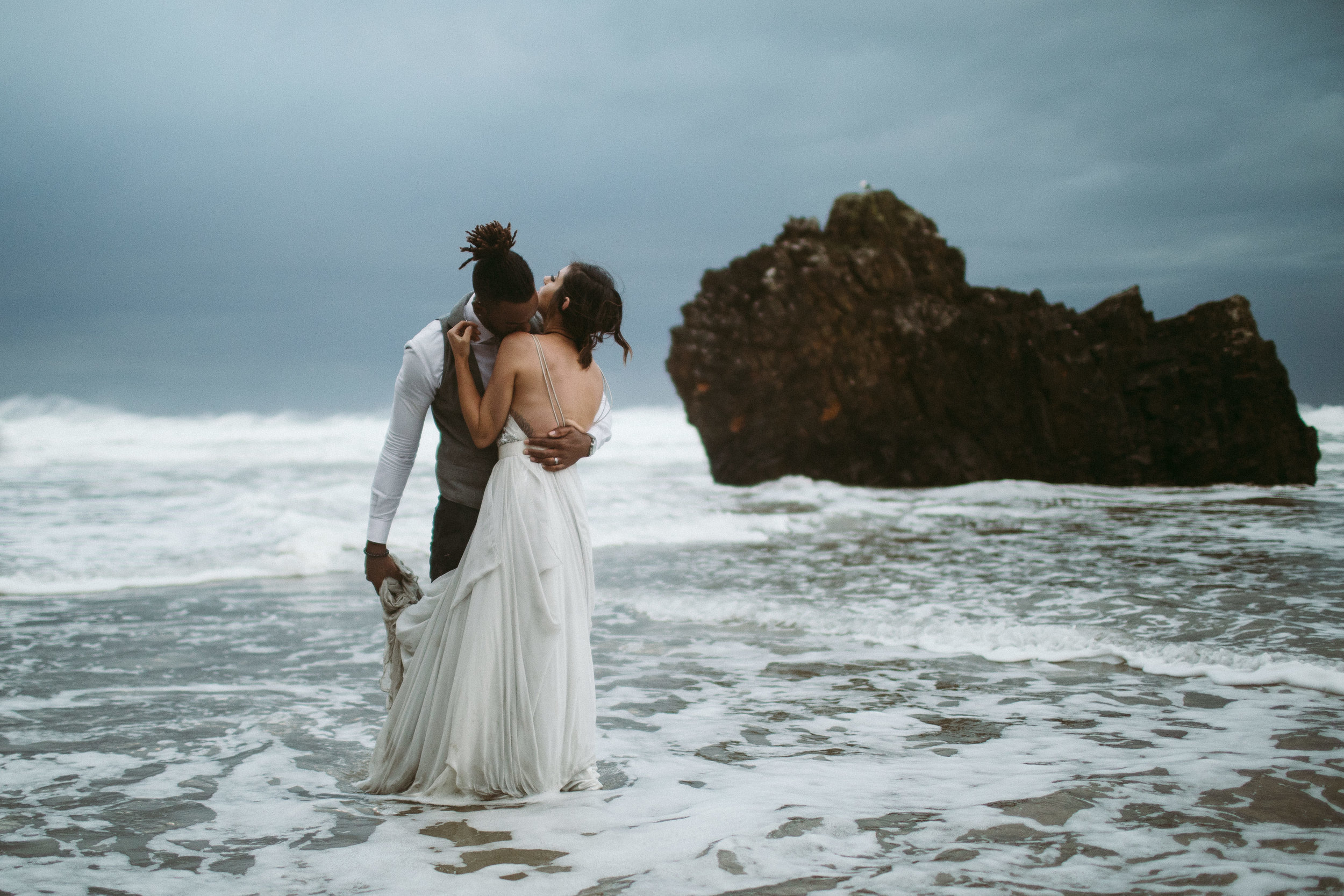 oregon-coast-elopement-88.jpg