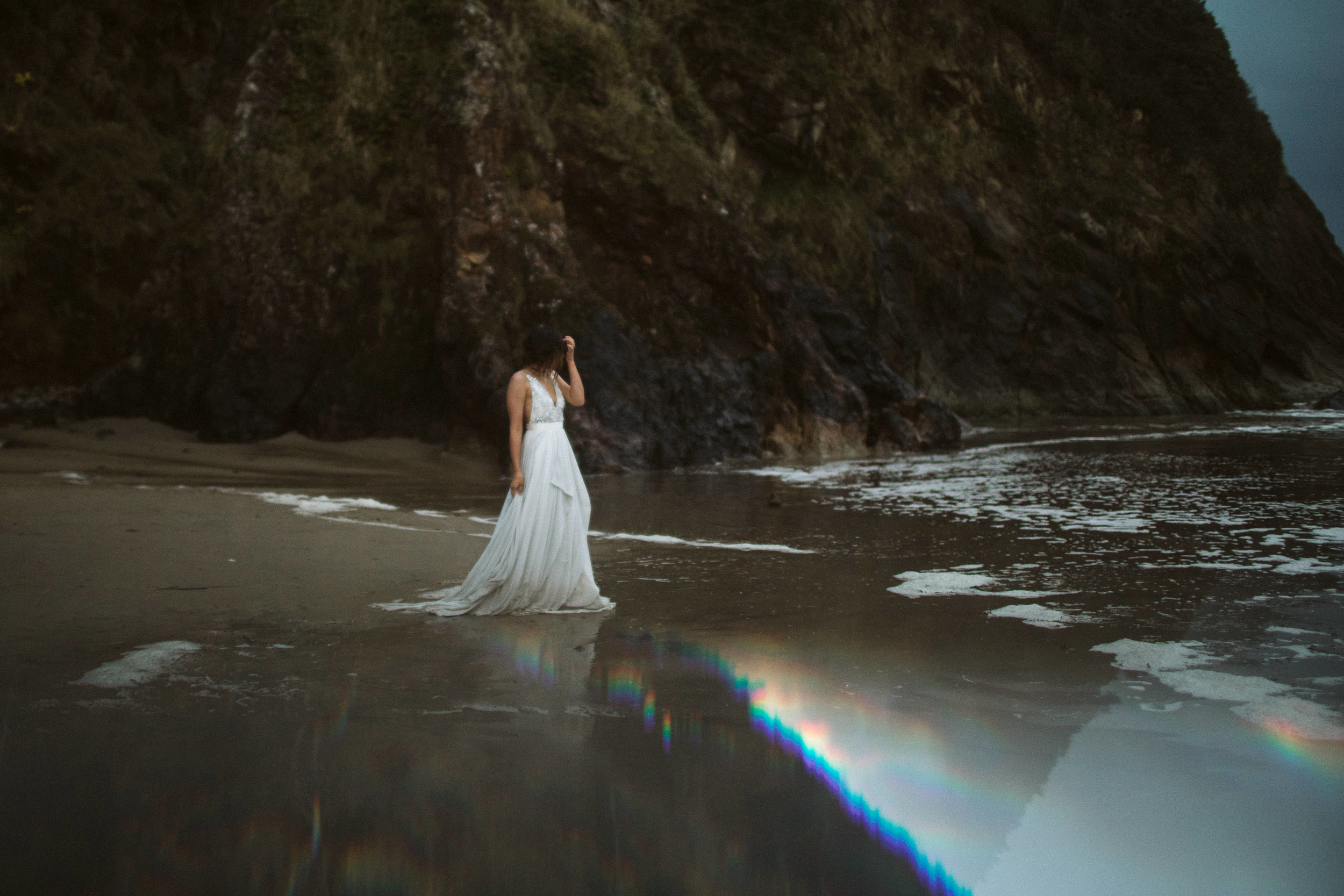 oregon-coast-elopement-103.jpg