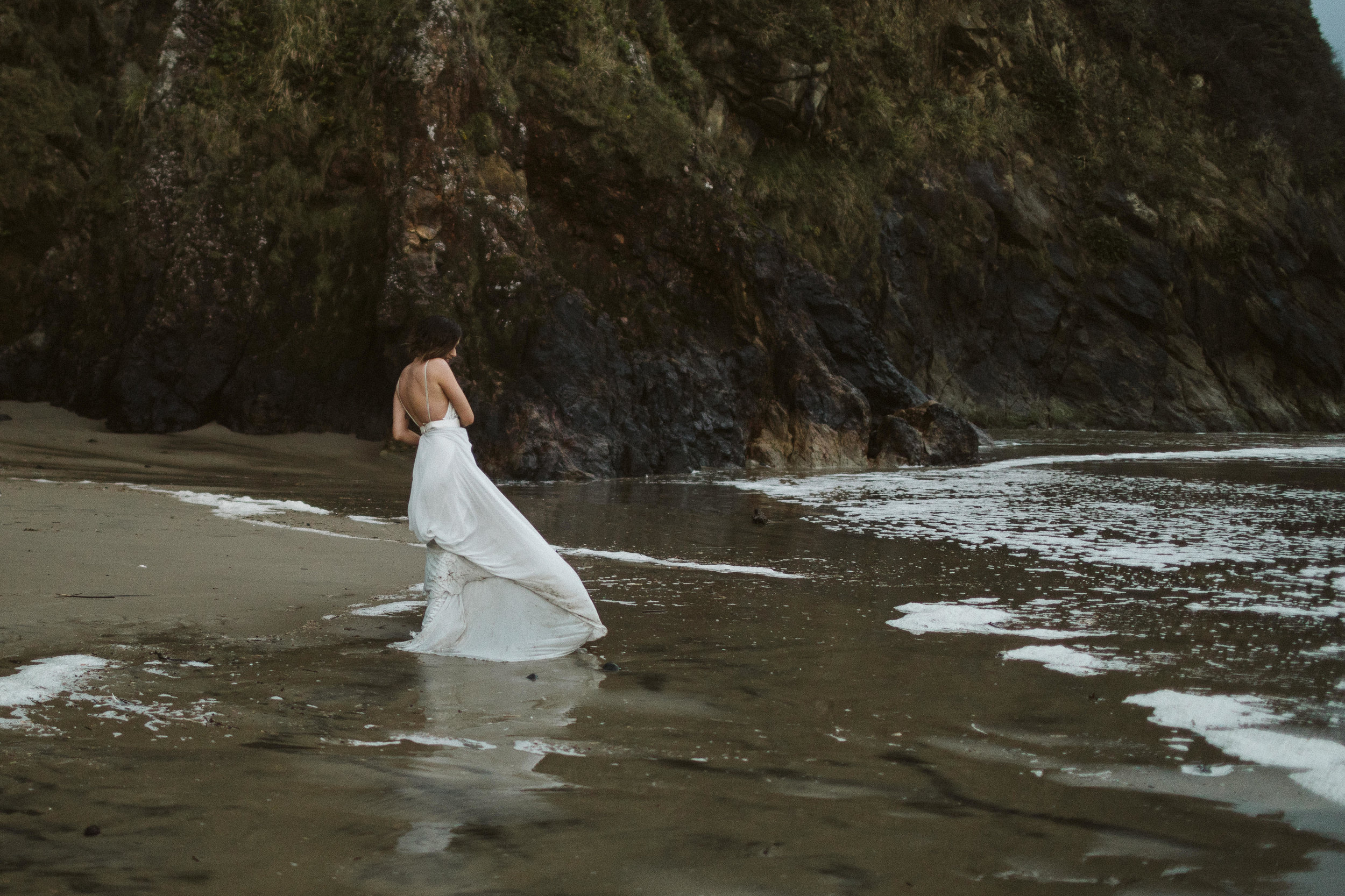oregon-coast-elopement-102.jpg