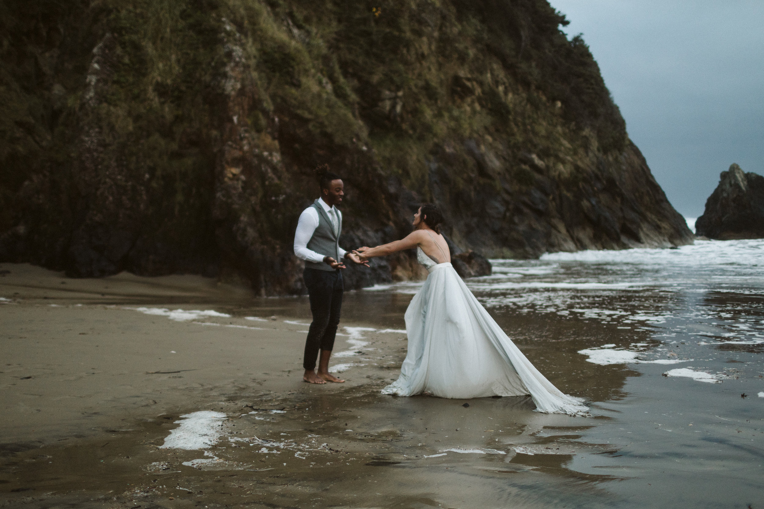 oregon-coast-elopement-104.jpg