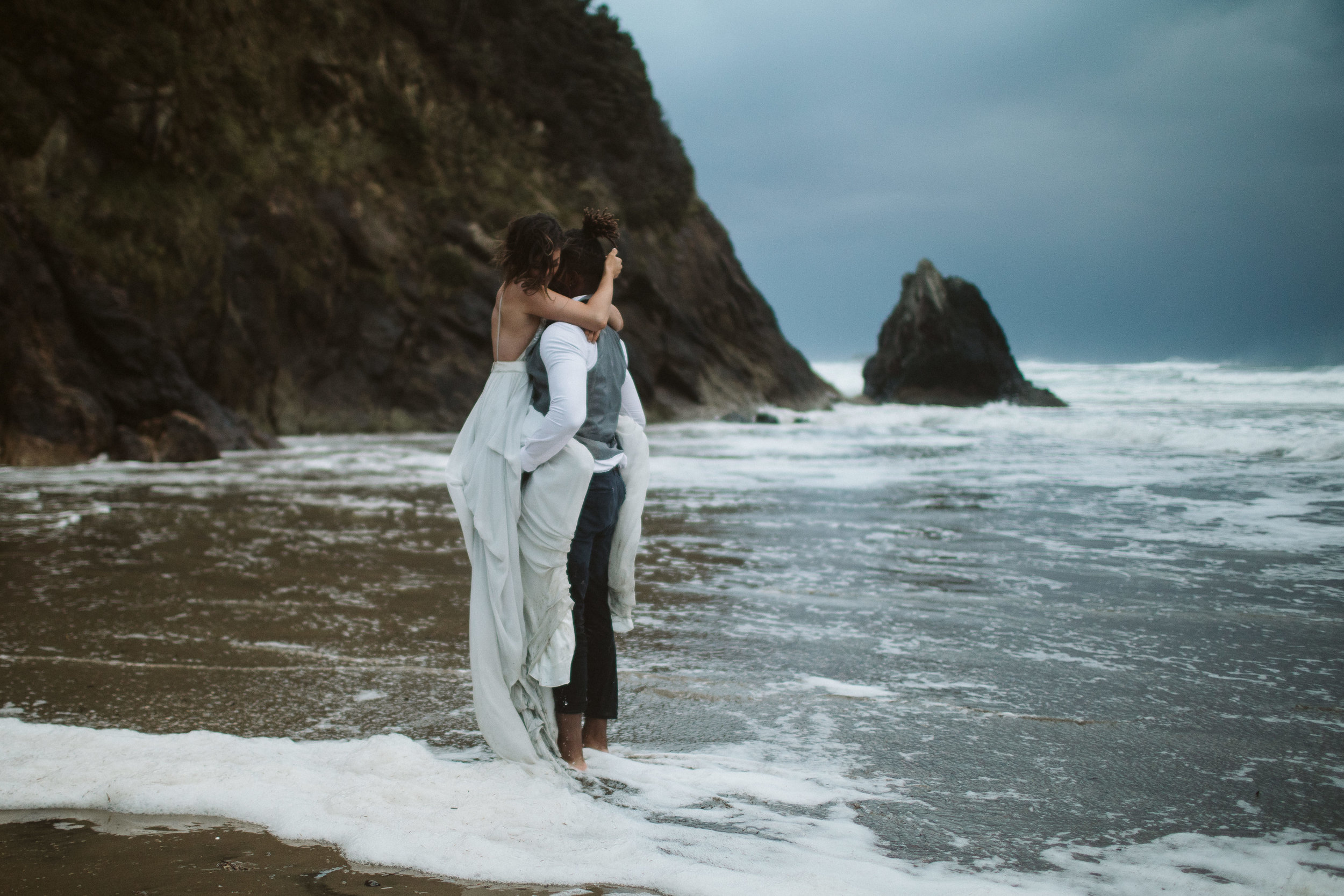 oregon-coast-elopement-122.jpg
