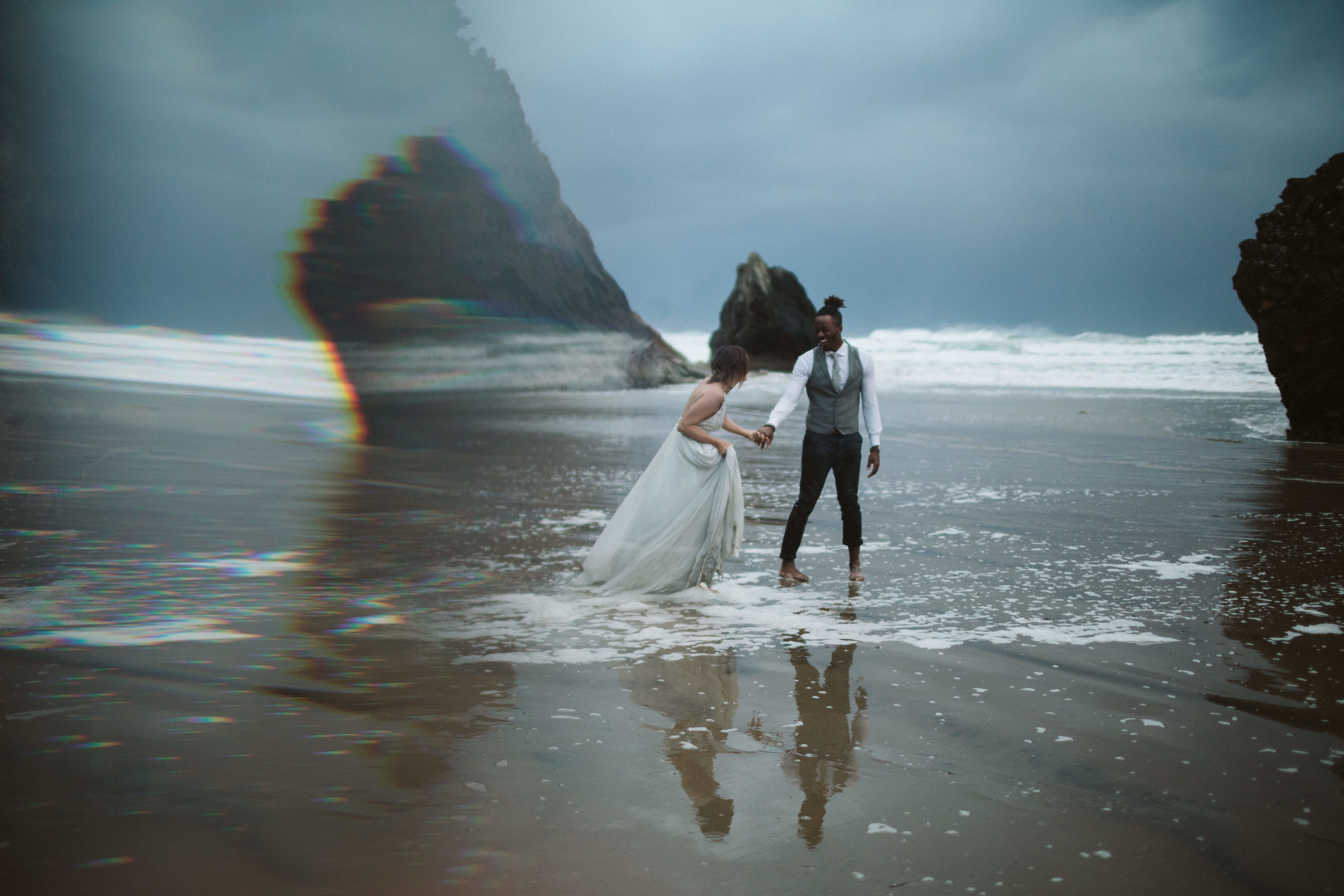 oregon-coast-elopement-124.jpg