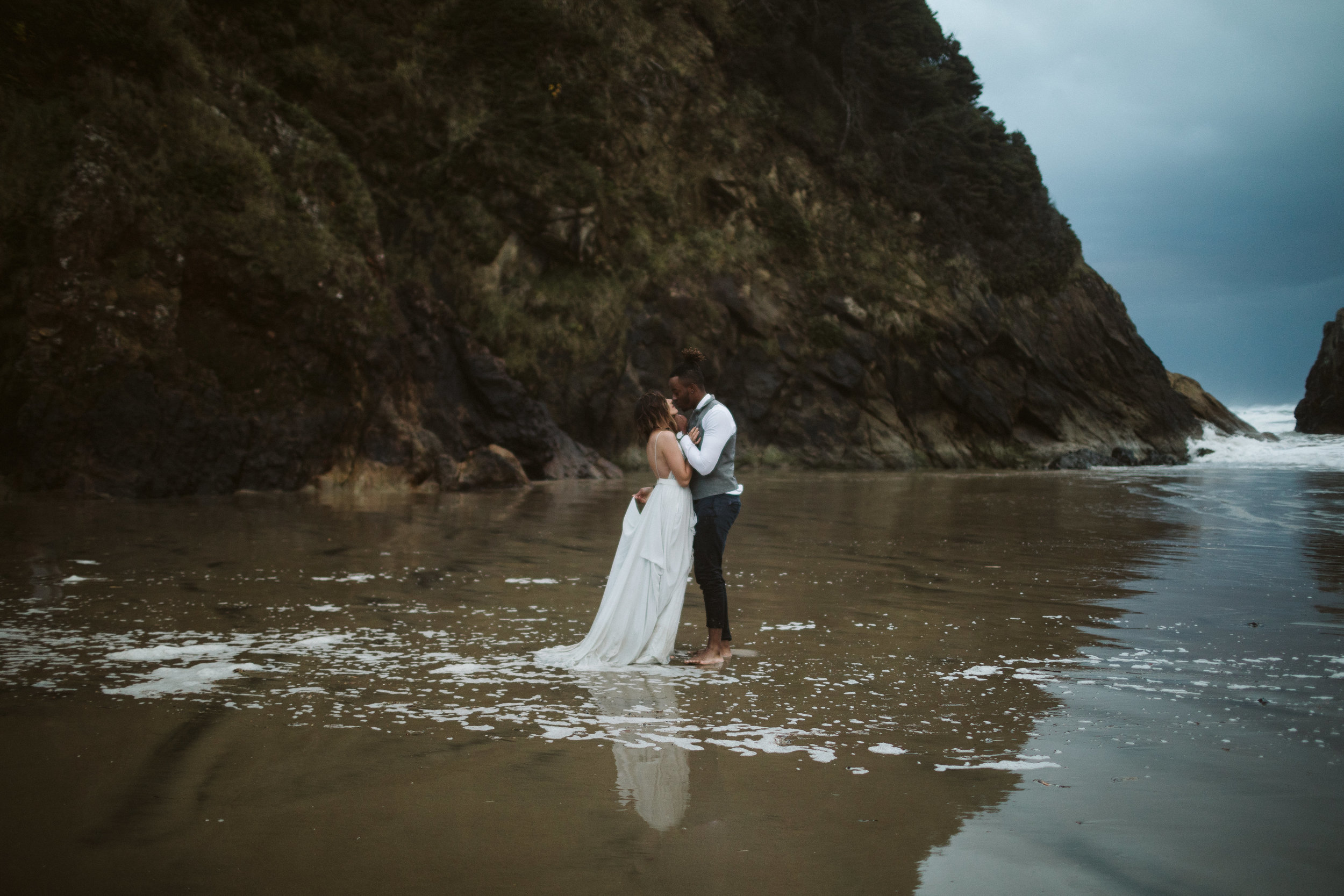 oregon-coast-elopement-127.jpg