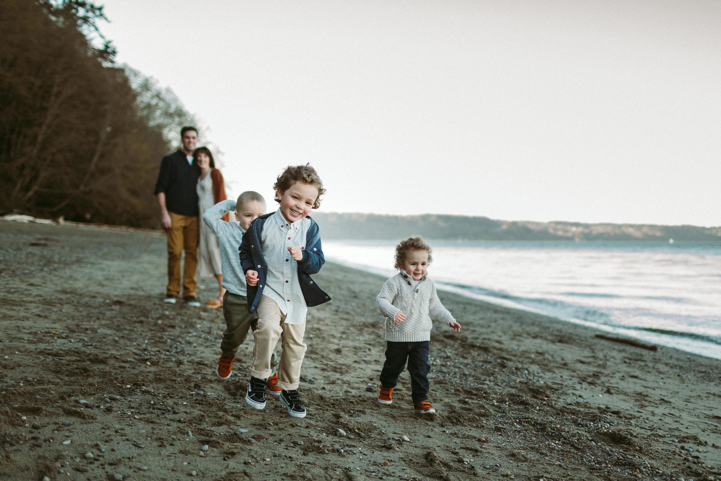 Familyportraits Owen Beach Tacoma WA12.jpg