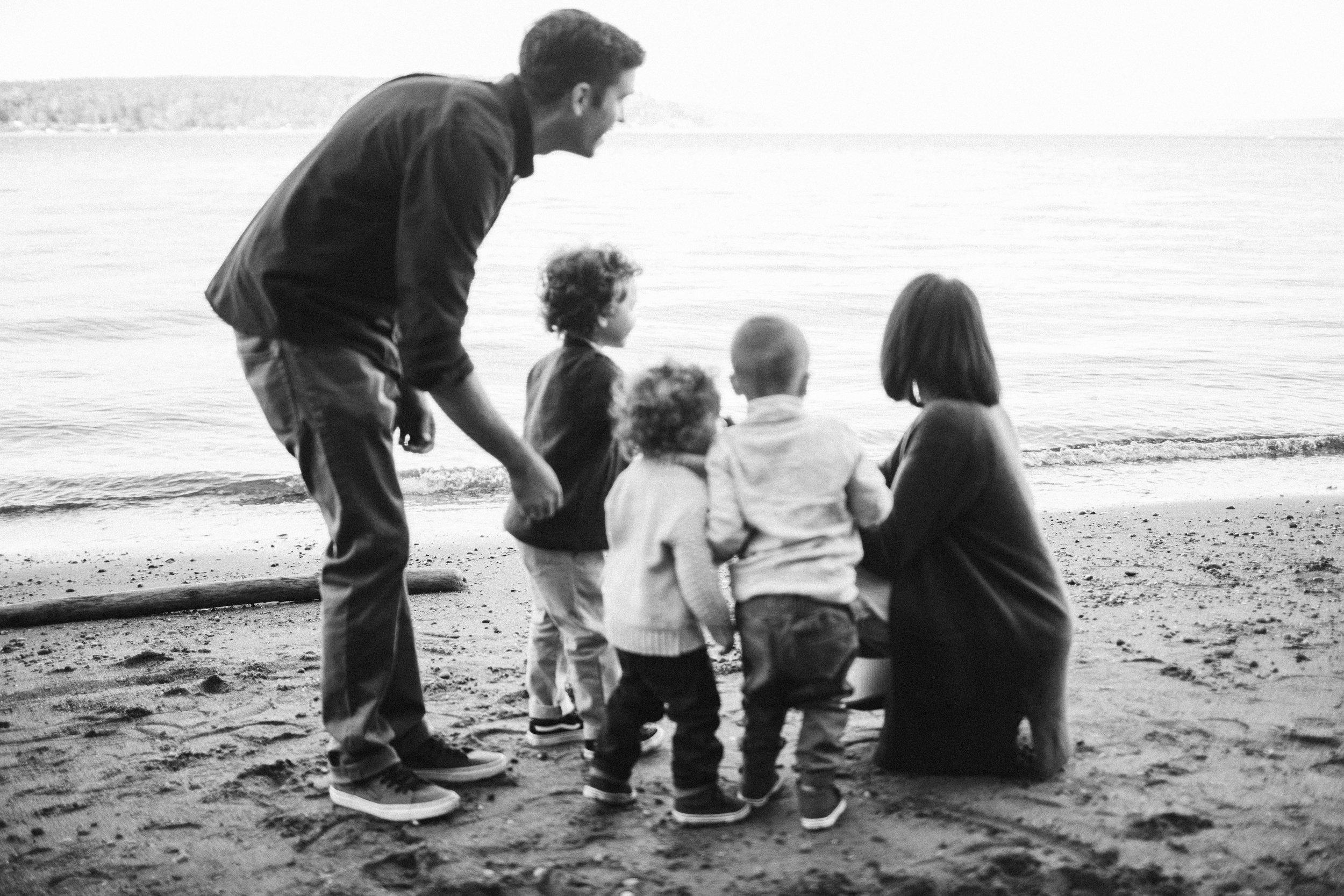 Familyportraits Owen Beach Tacoma WA24.jpg