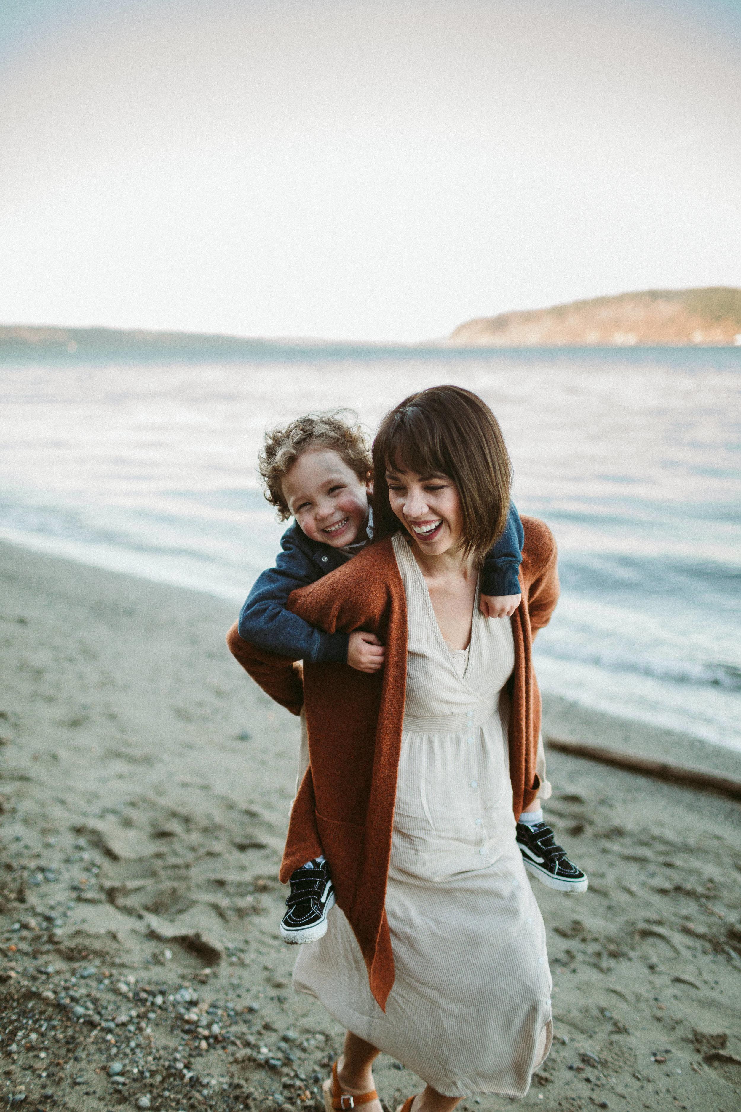 Familyportraits Owen Beach Tacoma WA21.jpg