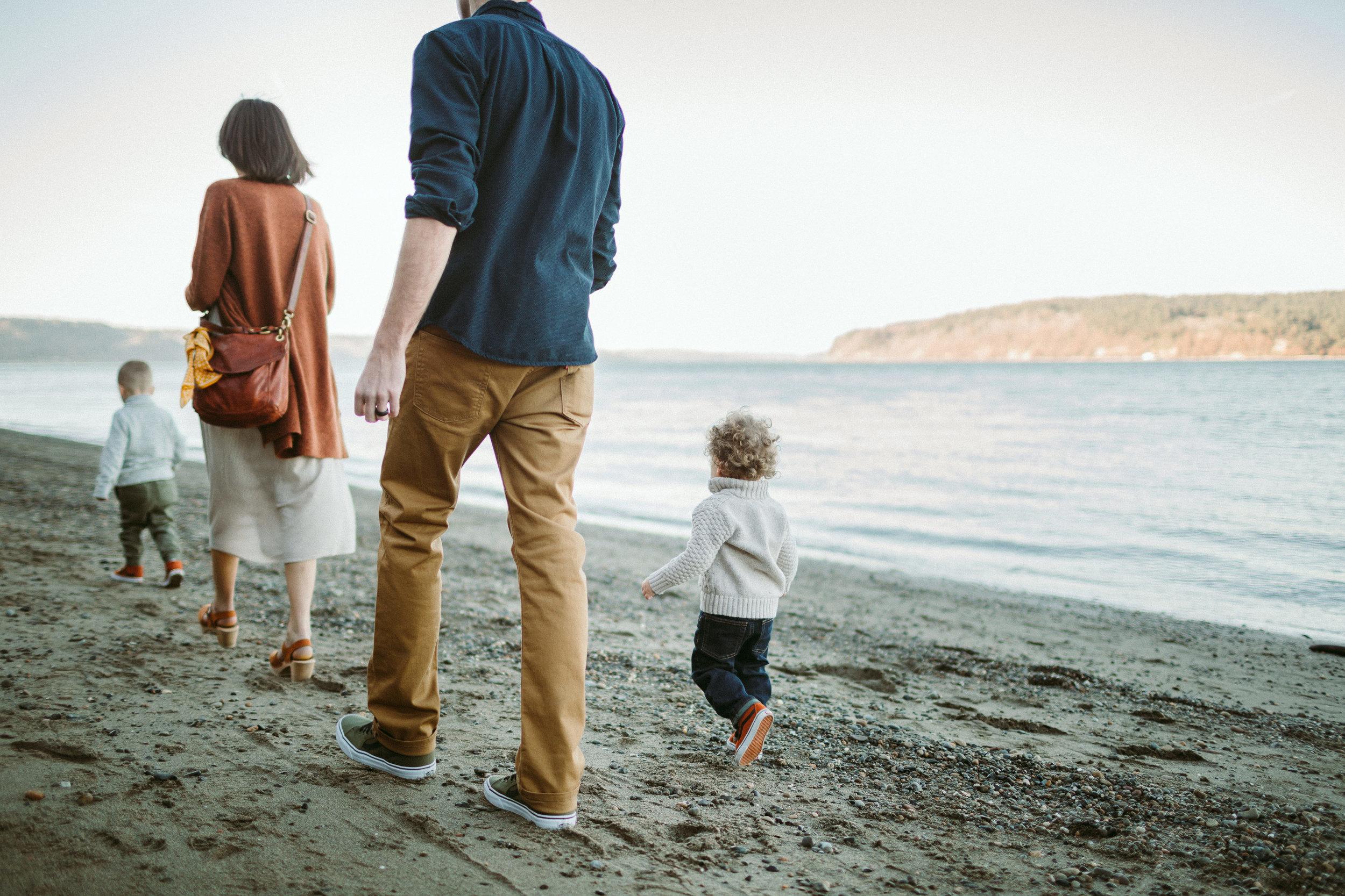 Familyportraits Owen Beach Tacoma WA2.jpg