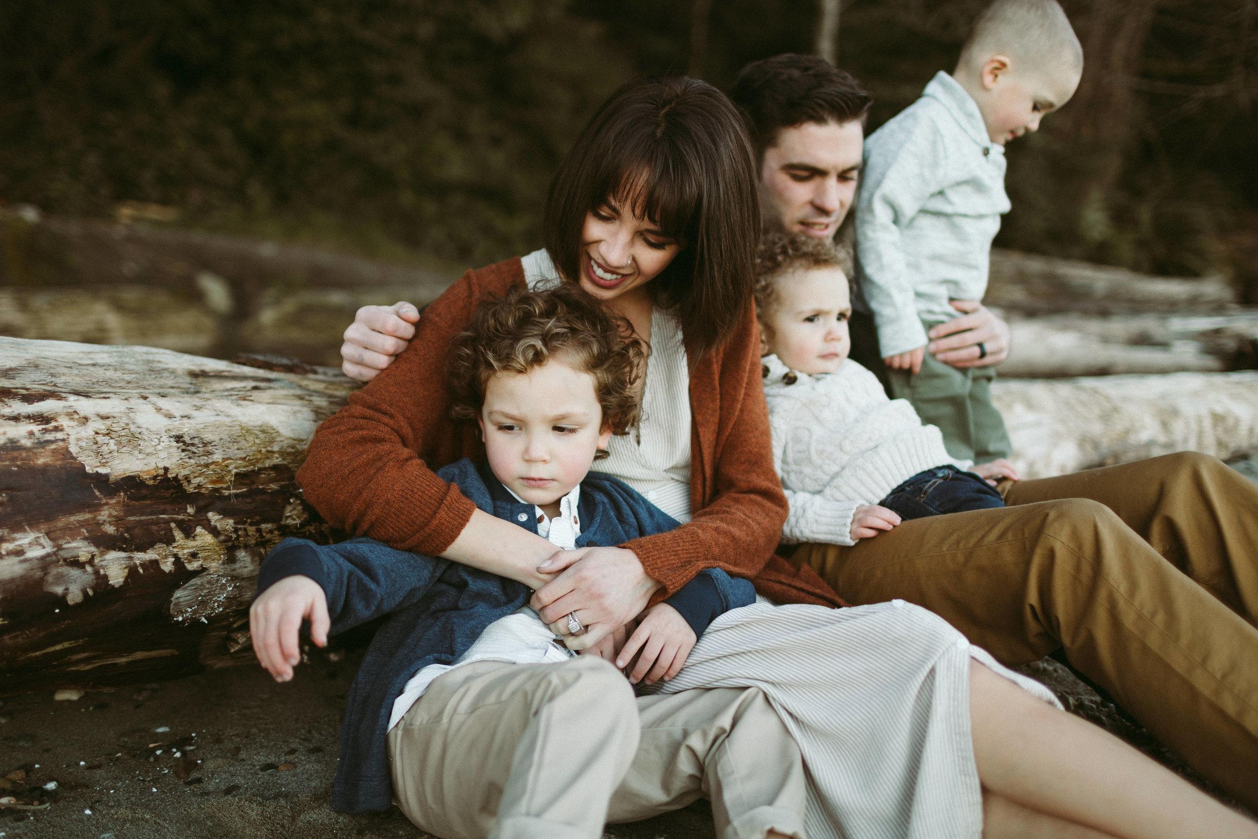 Familyportraits Owen Beach Tacoma WA38.jpg