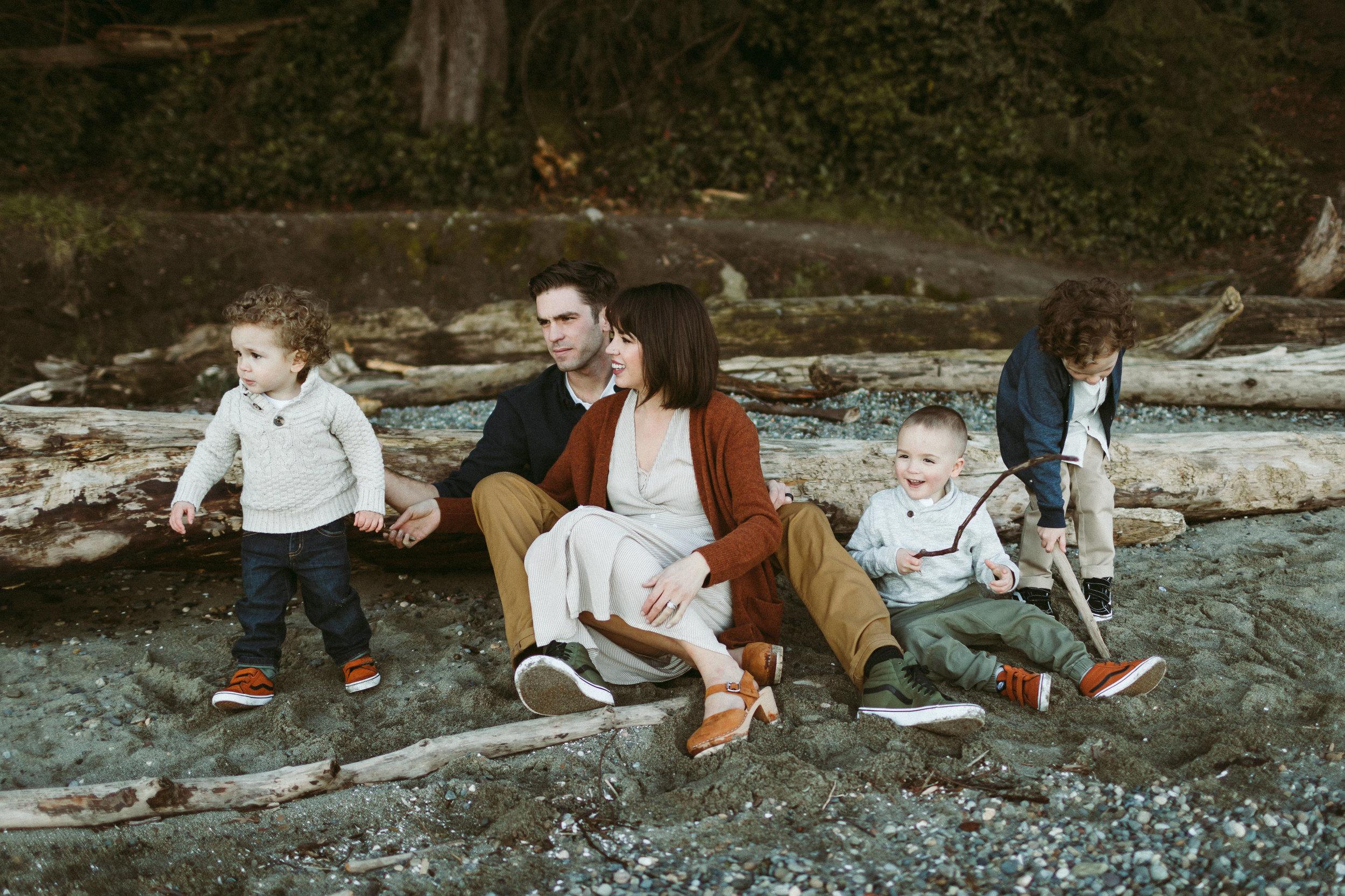 Familyportraits Owen Beach Tacoma WA53.jpg