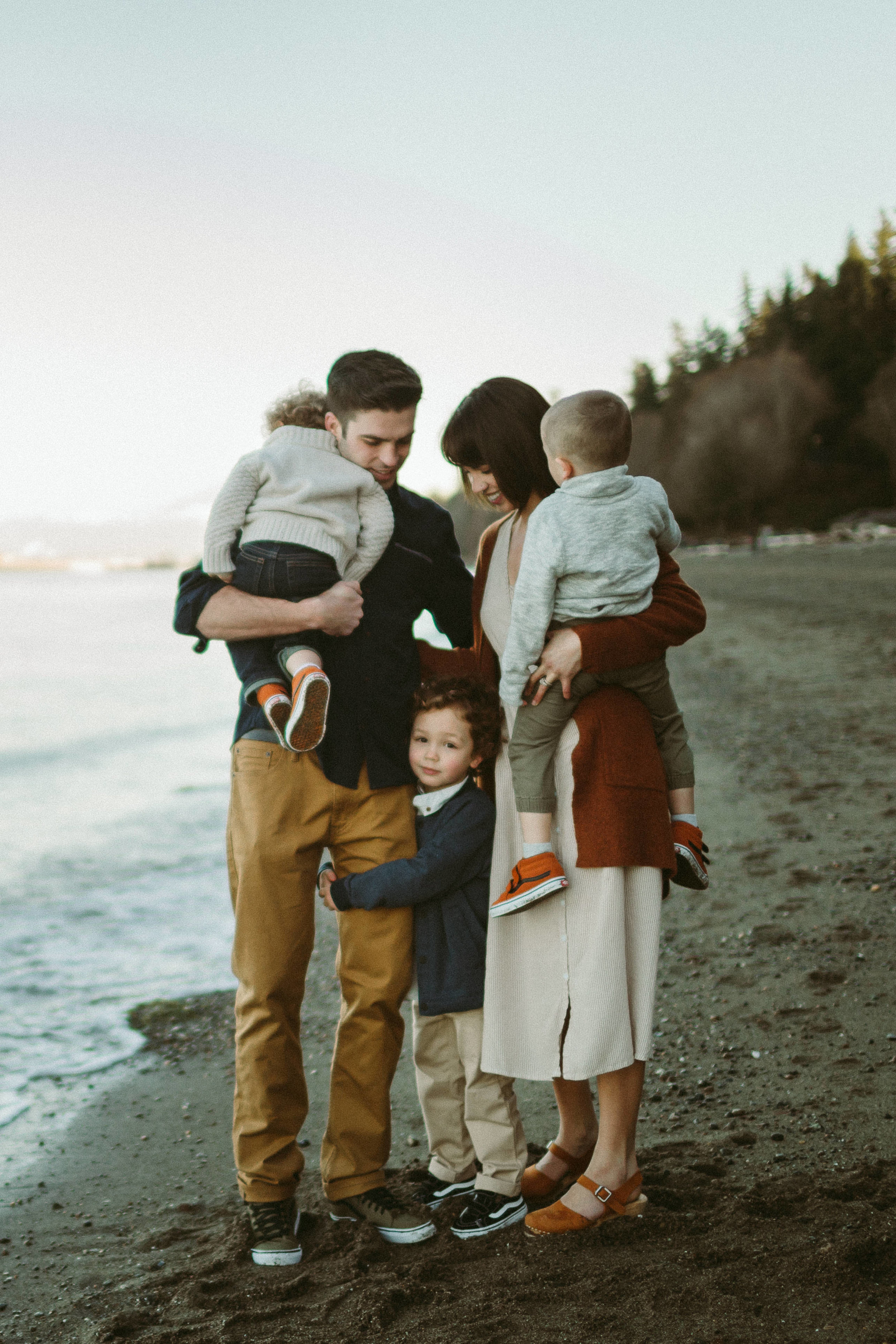 Familyportraits Owen Beach Tacoma WA89.jpg