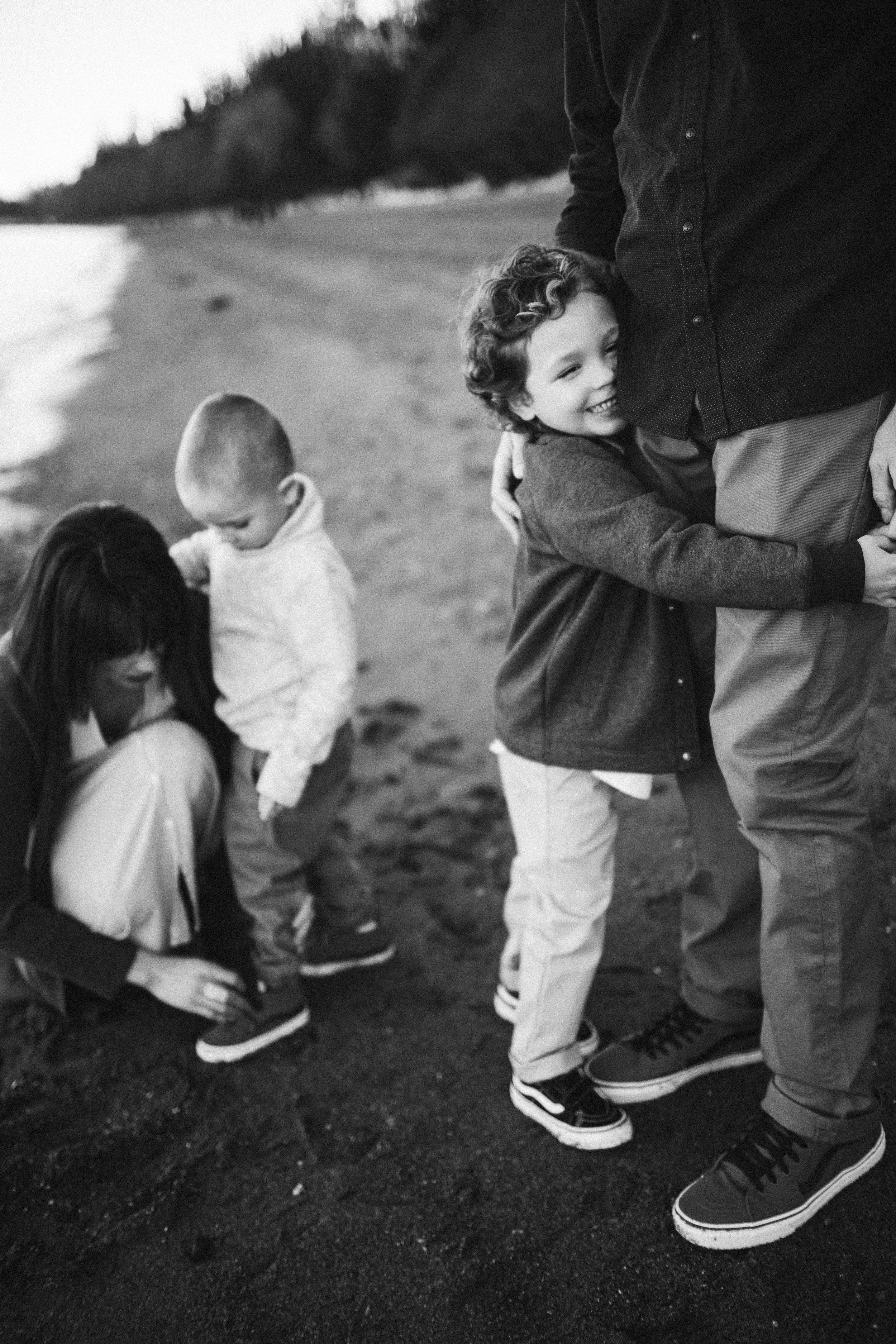 Familyportraits Owen Beach Tacoma WA81.jpg