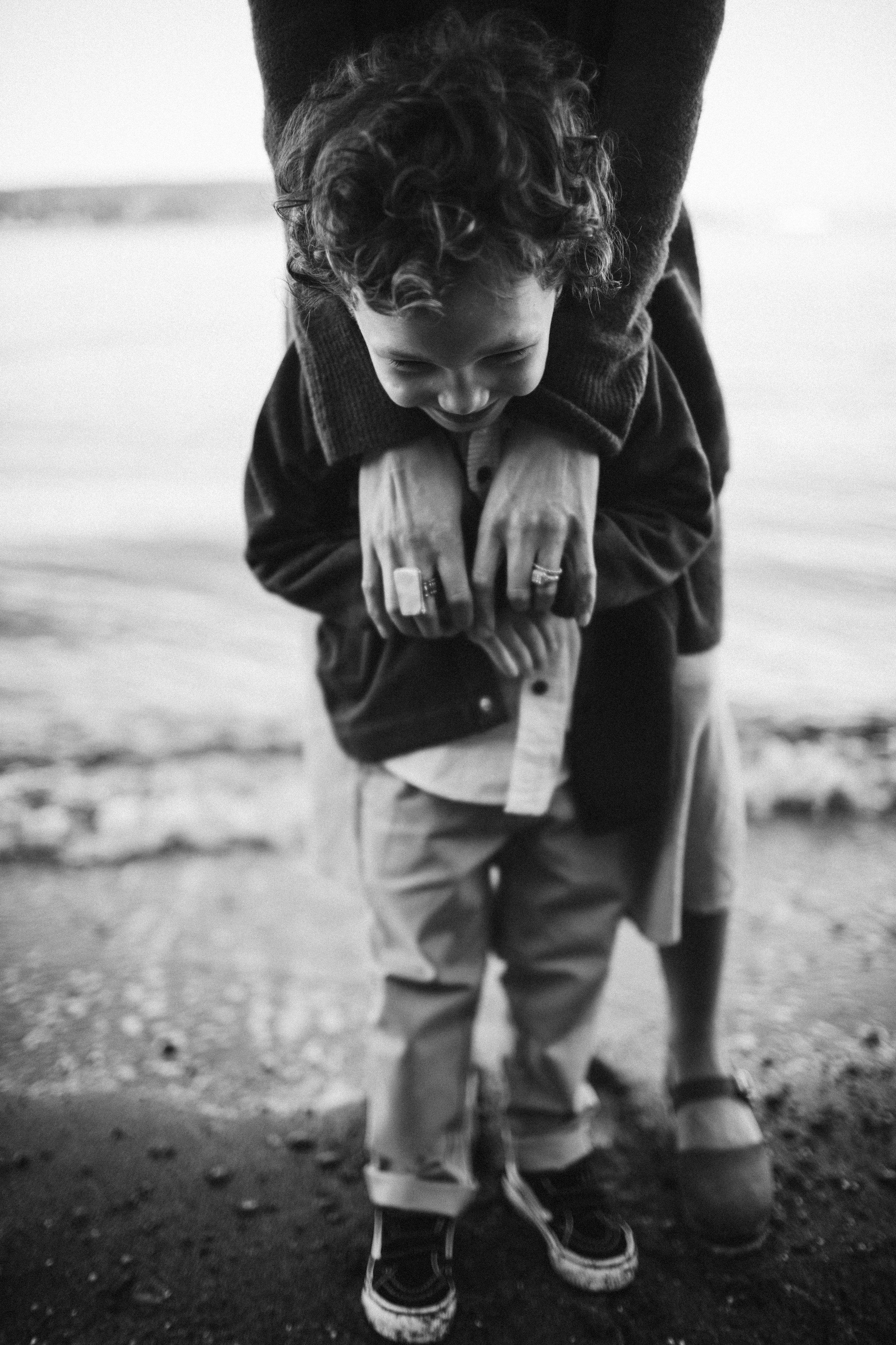 Familyportraits Owen Beach Tacoma WA95.jpg
