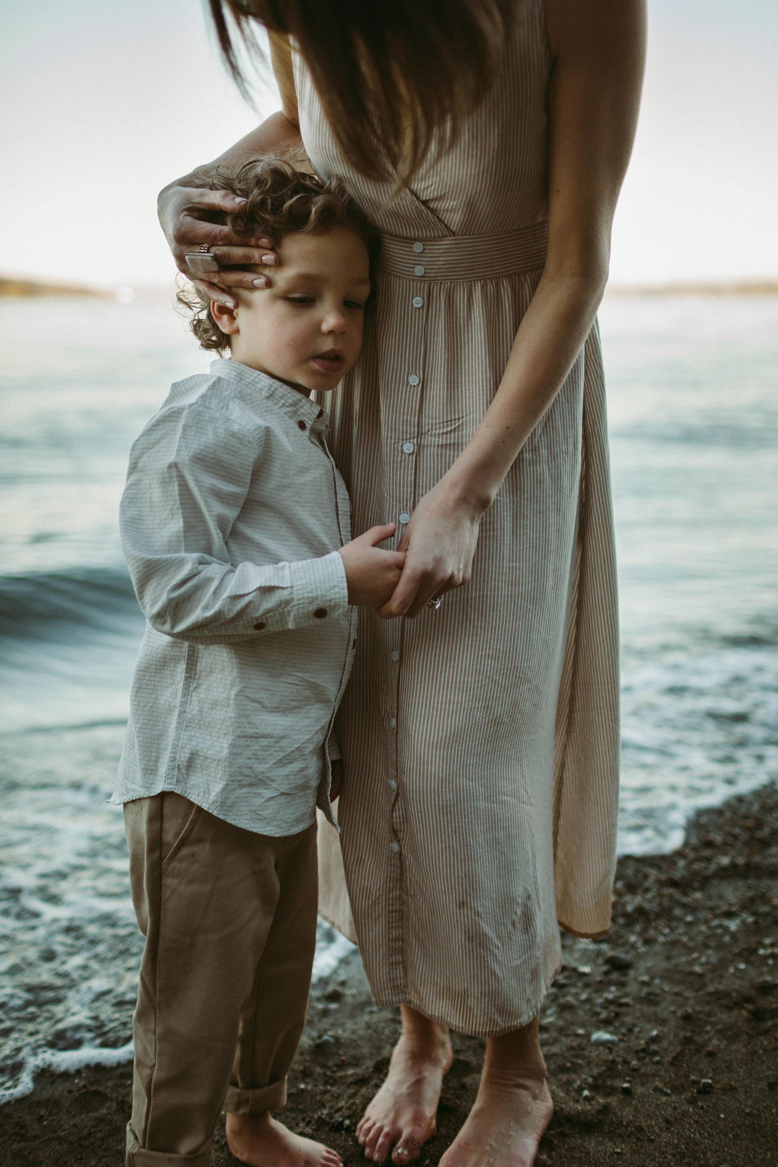 Familyportraits Owen Beach Tacoma WA111.jpg