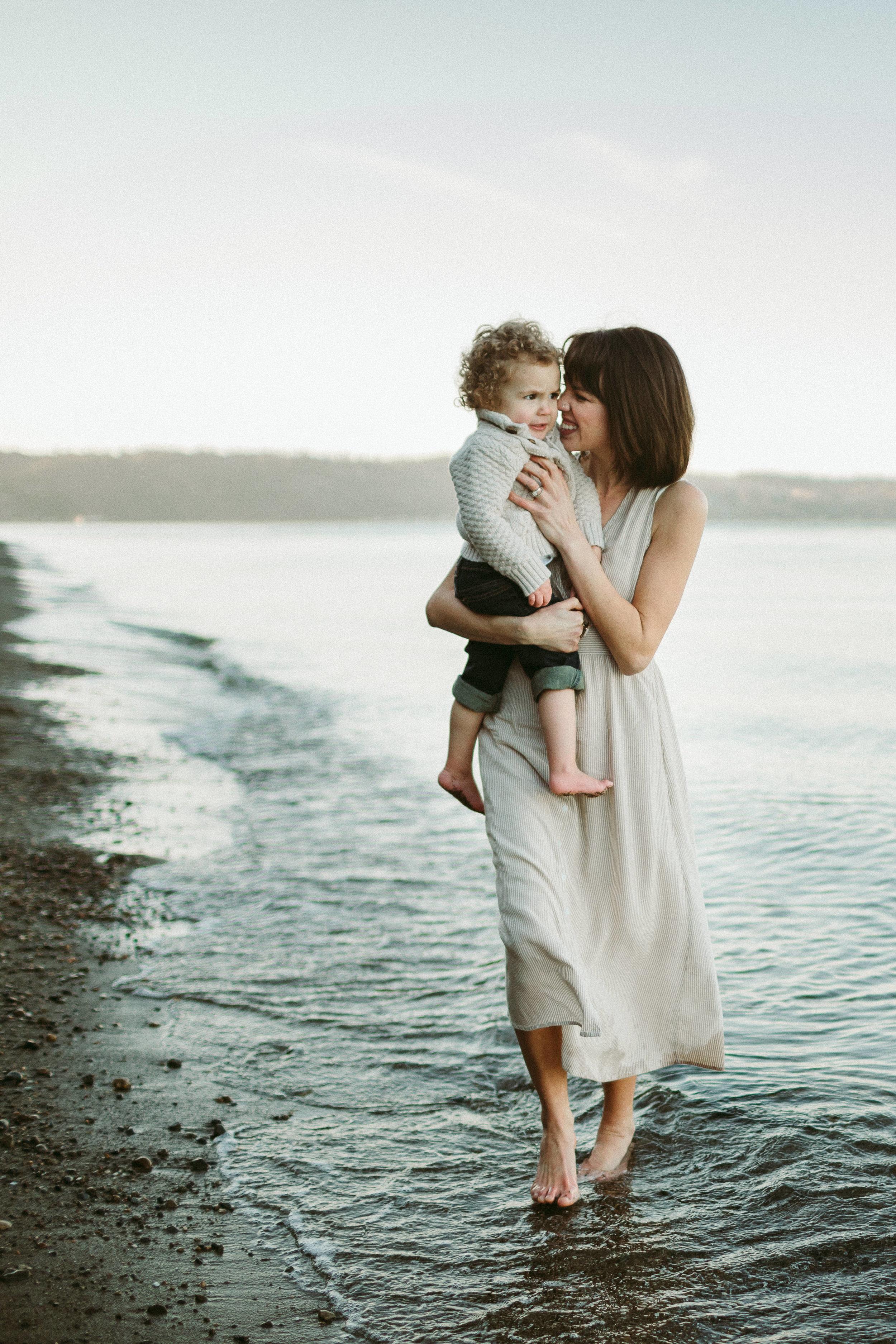 Familyportraits Owen Beach Tacoma WA134.jpg