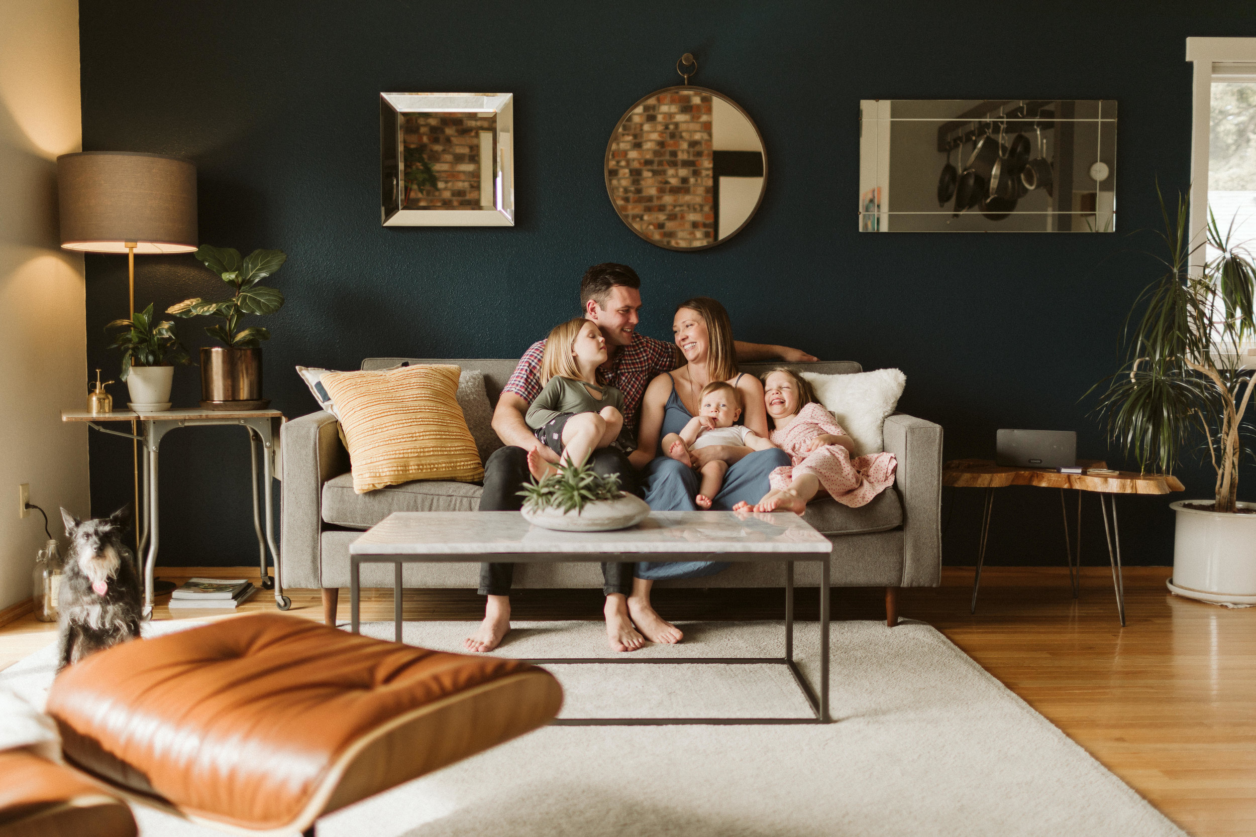 Seattle Family In Home Photography51.jpg