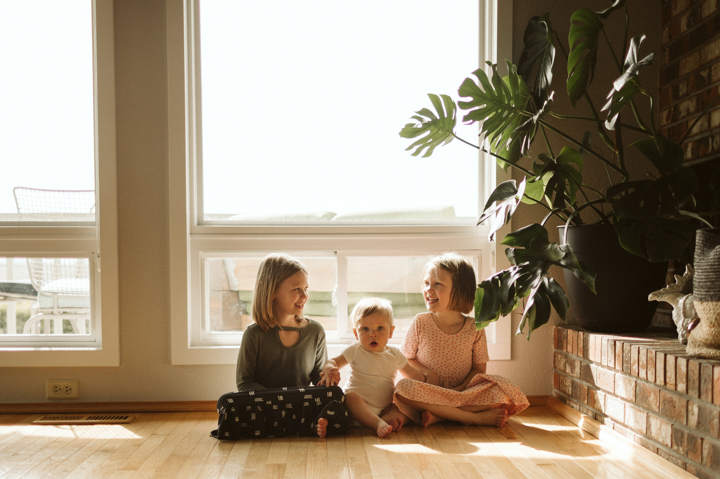 Seattle Family In Home Photography69.jpg