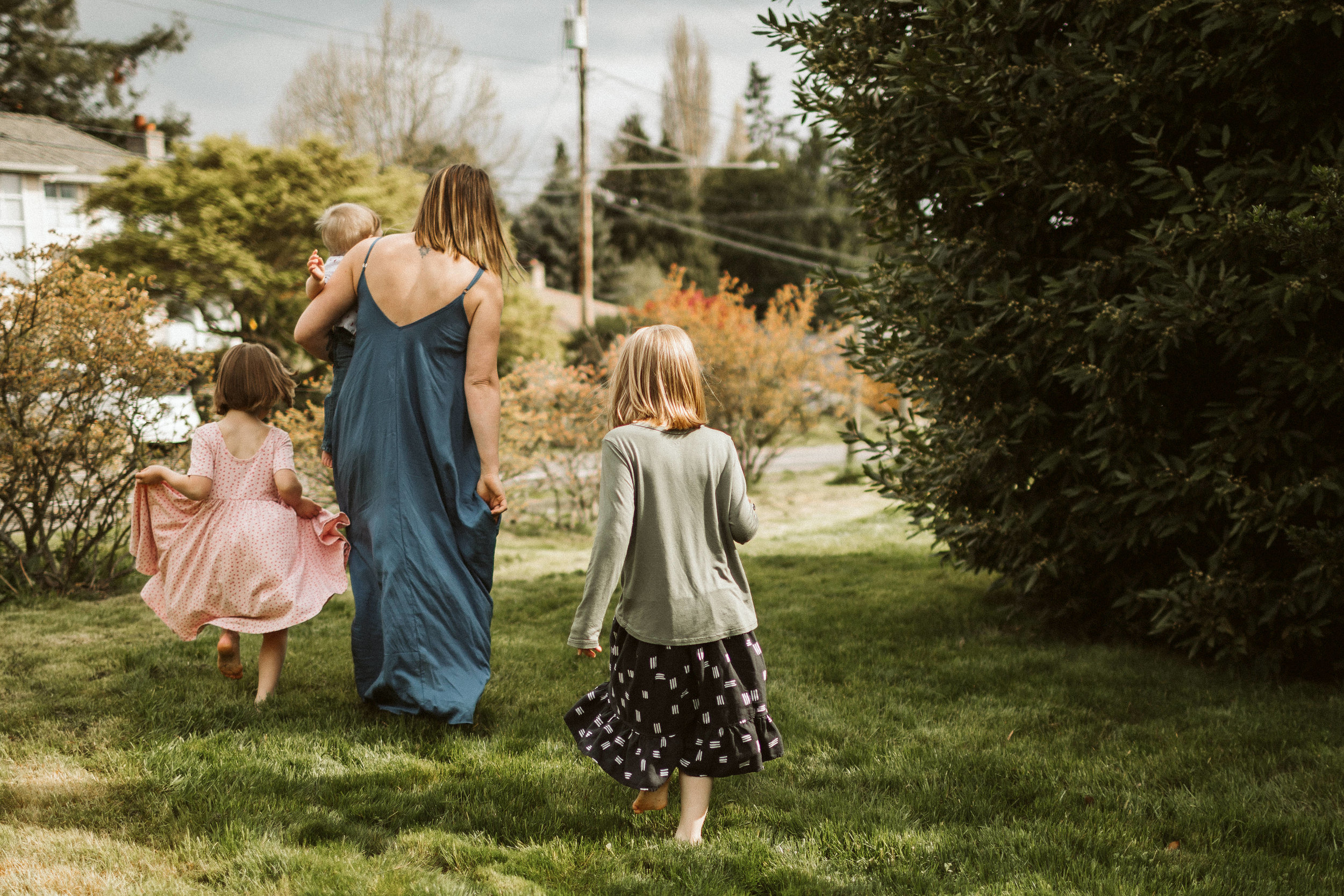 Seattle Family In Home Photography83.jpg