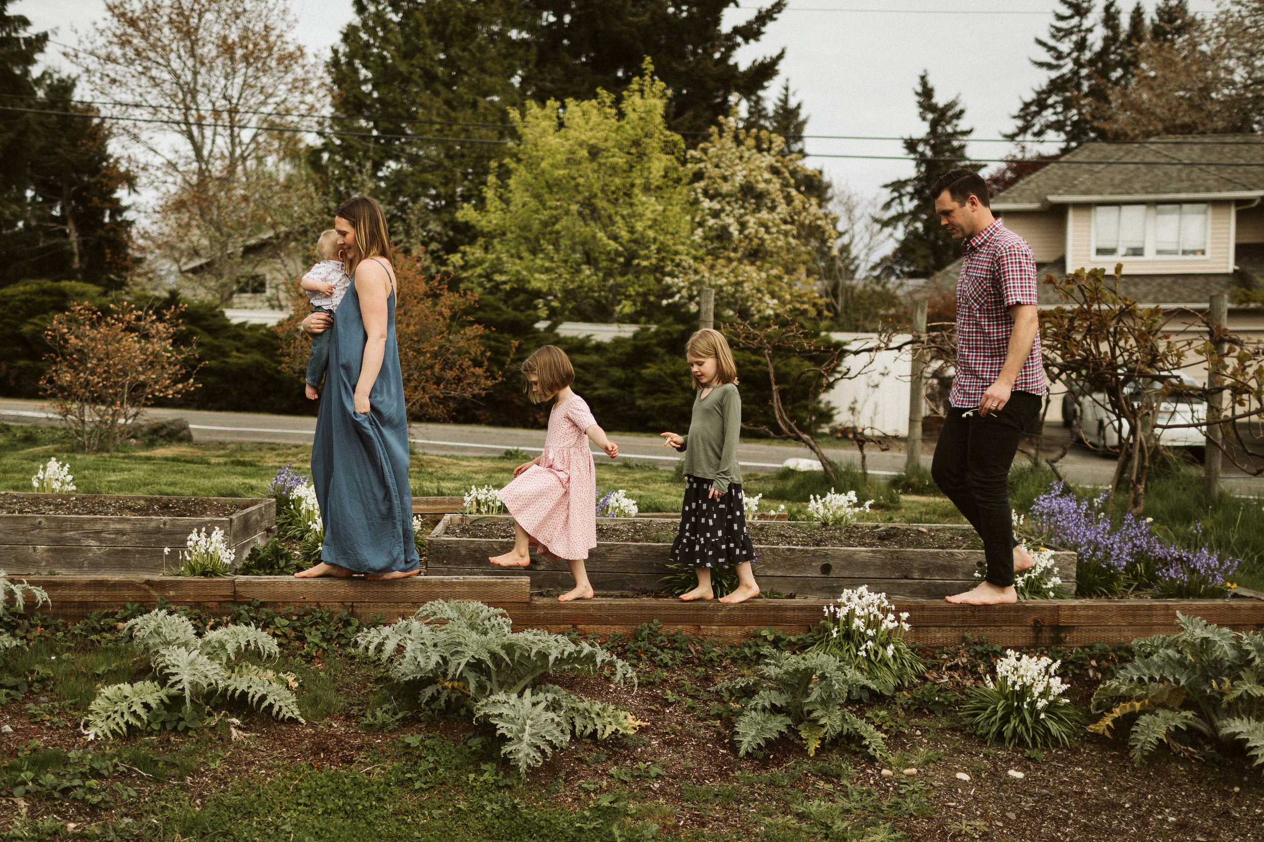 Seattle Family In Home Photography101.jpg